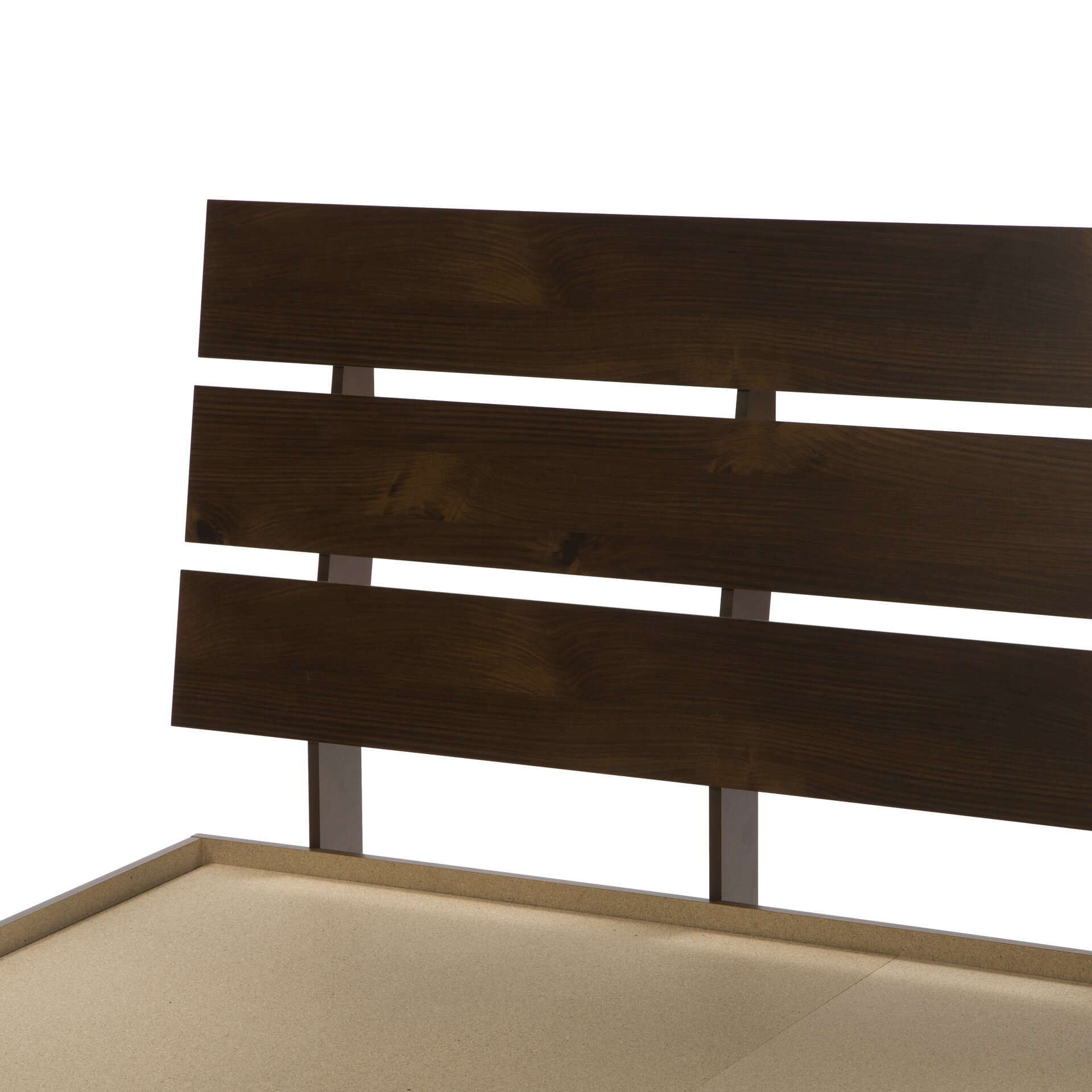 Trent Austin Design Seeley Platform Bed Amp Reviews Wayfair
