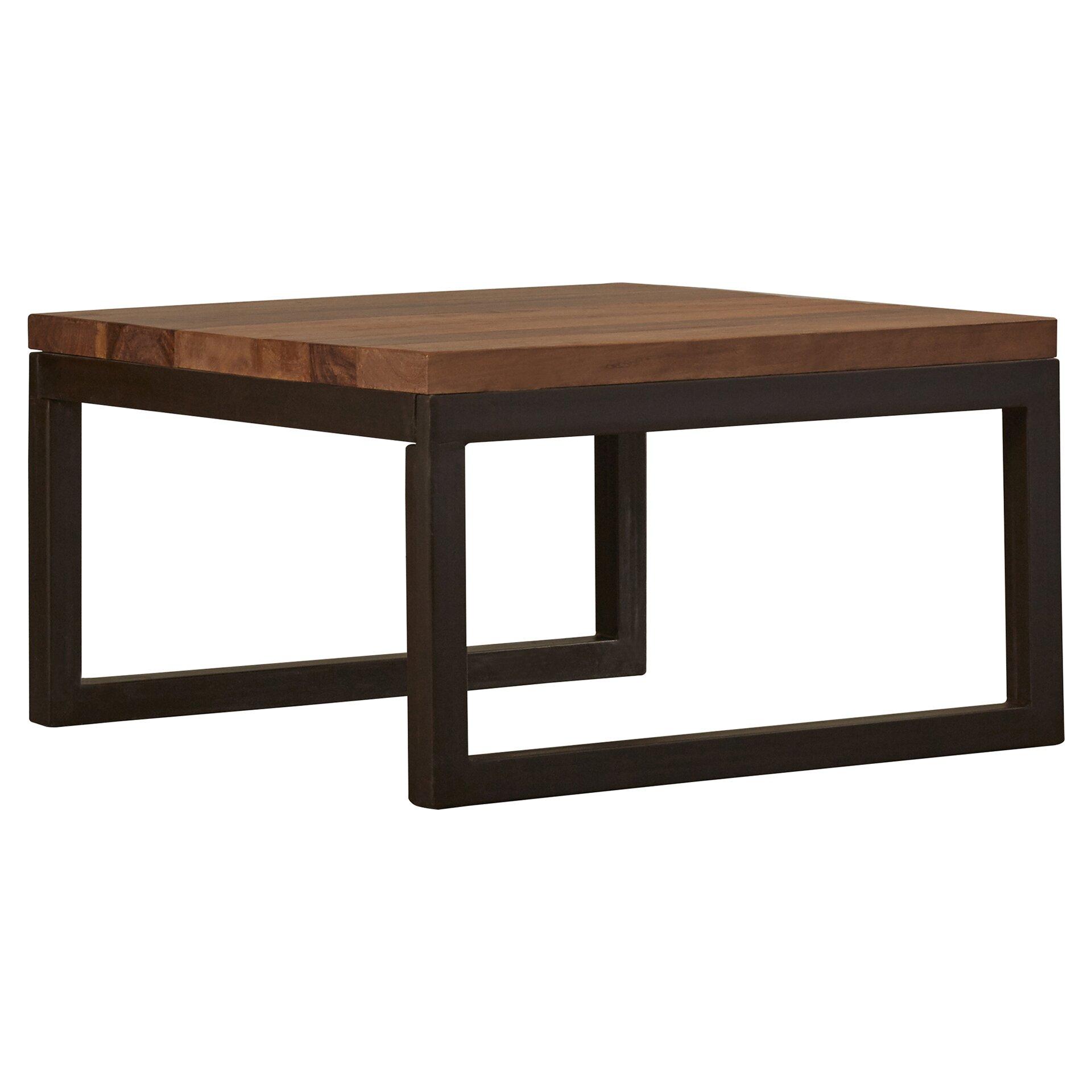 Trent Austin Design Laguna Coffee Table Reviews: Trent Austin Design Monrovia Coffee Table & Reviews