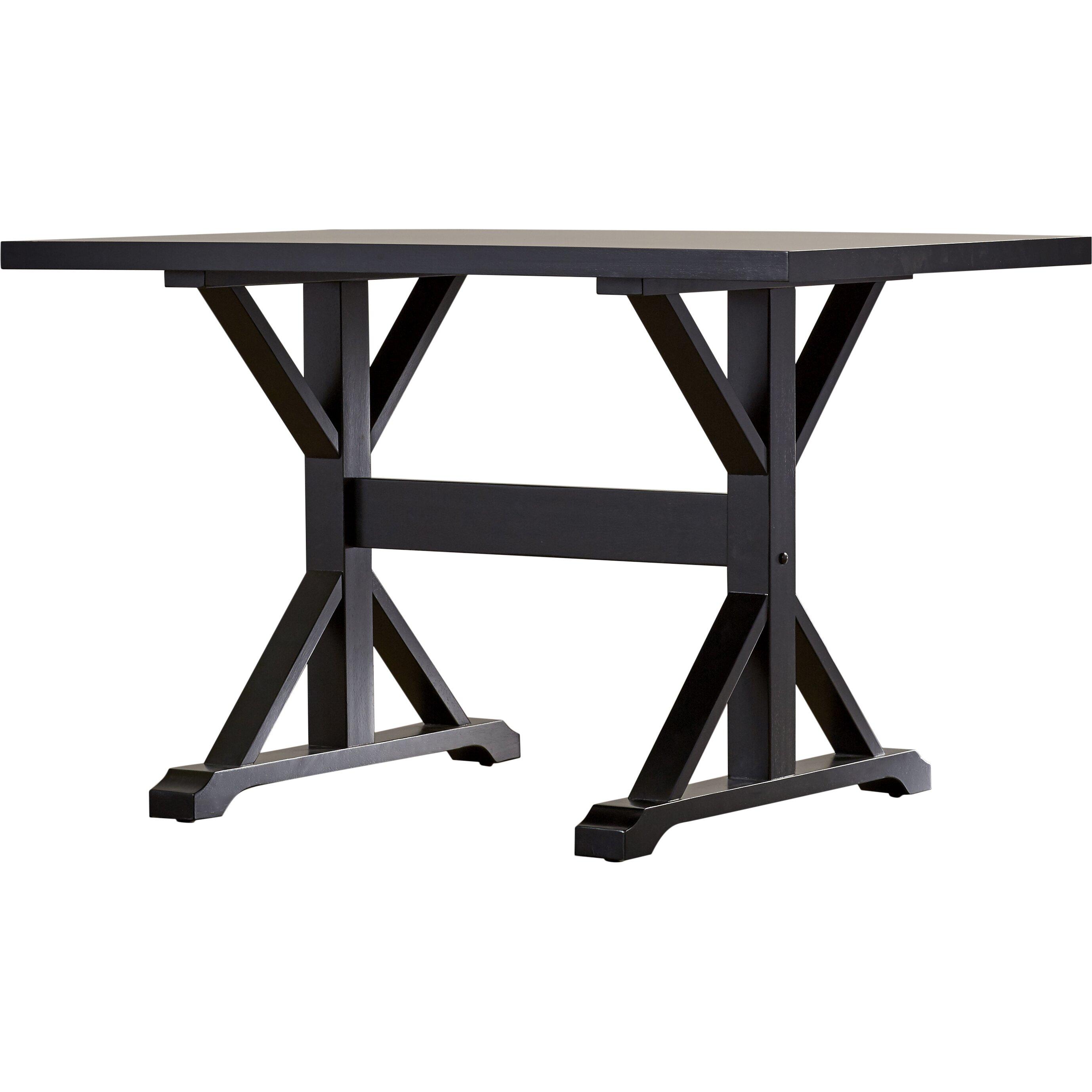 Trent Austin Design Avalon Writing Desk Amp Reviews Wayfair Ca