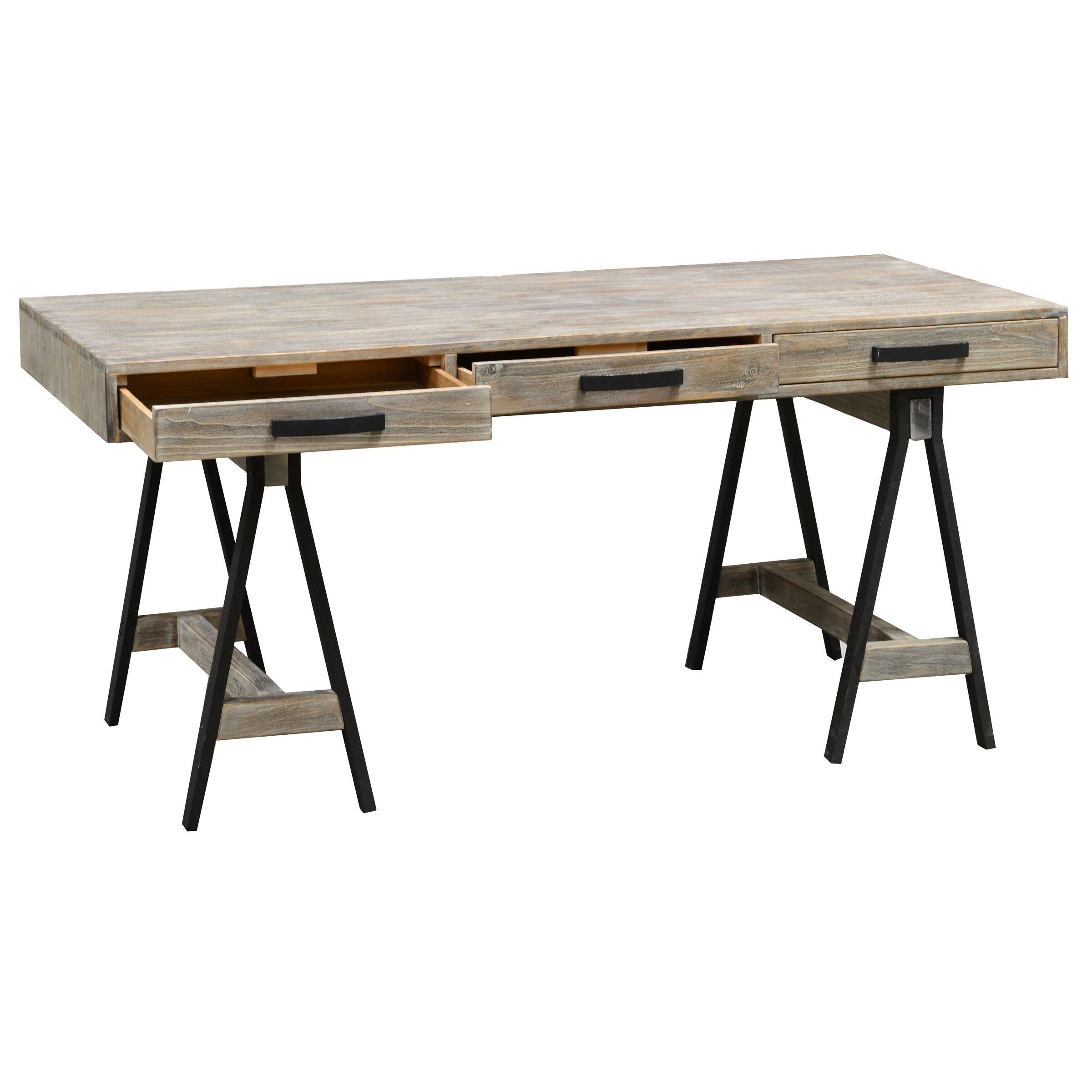 Trent Austin Design Manchester Writing Desk Amp Reviews