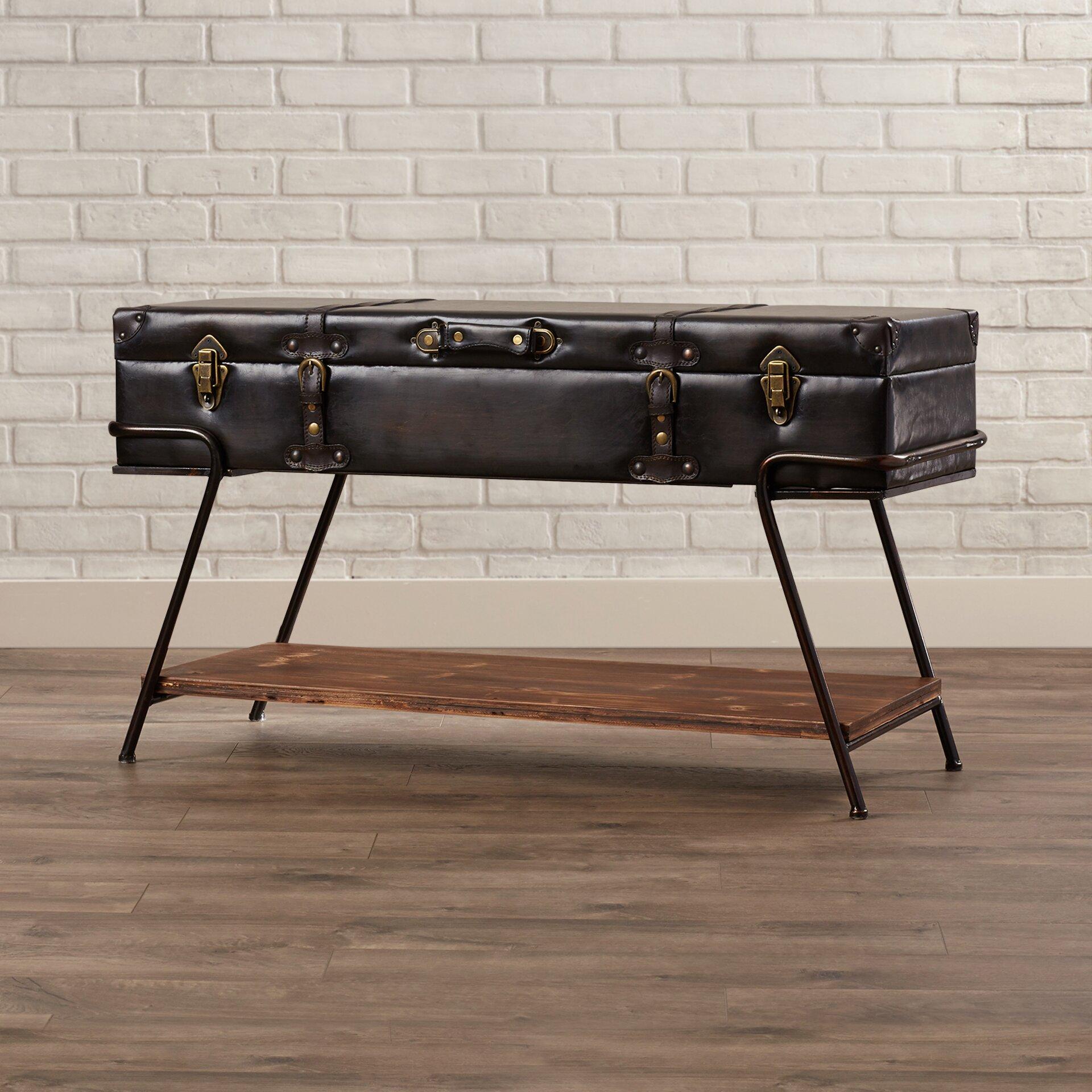 Trent Austin Design Laguna Coffee Table Reviews: Trent Austin Design Coffee Table With Lift Top & Reviews