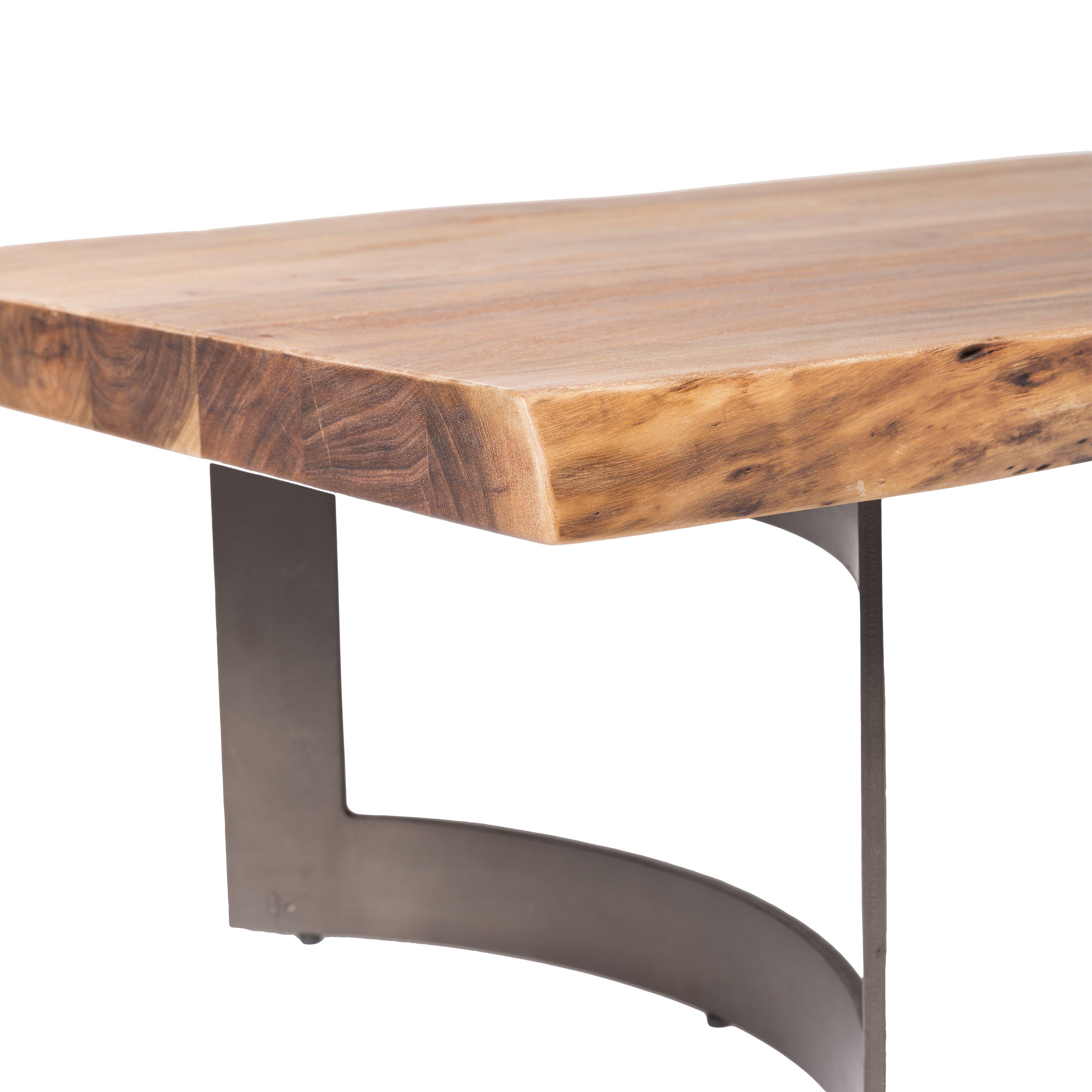 Trent Austin Design Belfin Coffee Table Wayfair