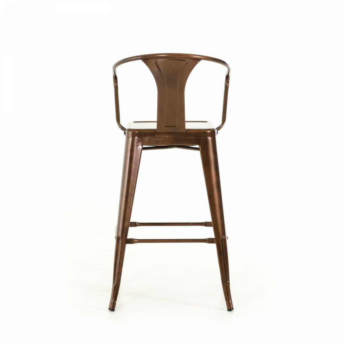 Trent Austin Design Atkinson 30 Quot Bar Stool Wayfair