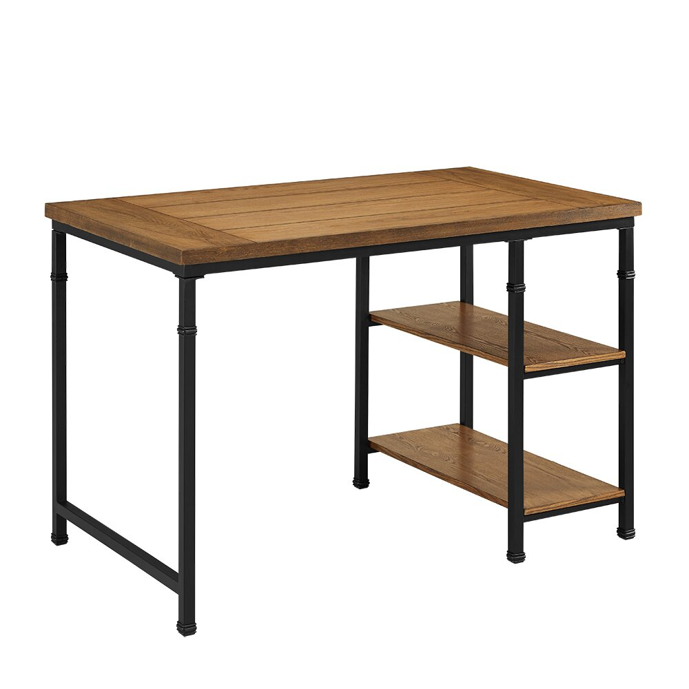 Trent Austin Design Knapp Writing Desk Amp Reviews Wayfair