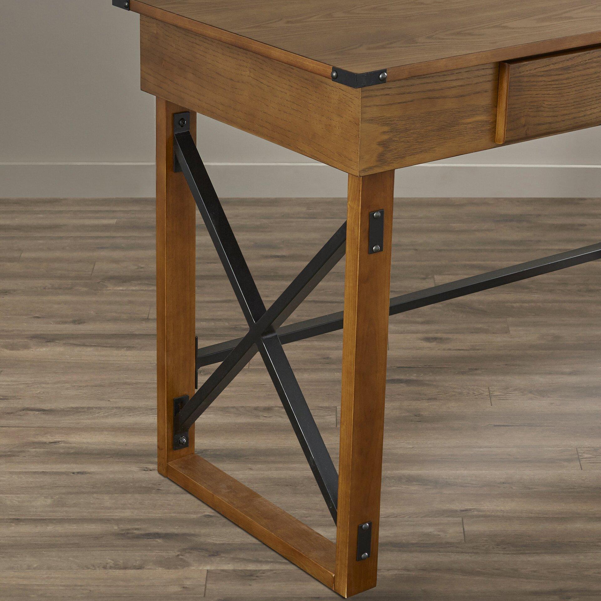Trent Austin Design Long Beach Writing Desk Amp Reviews