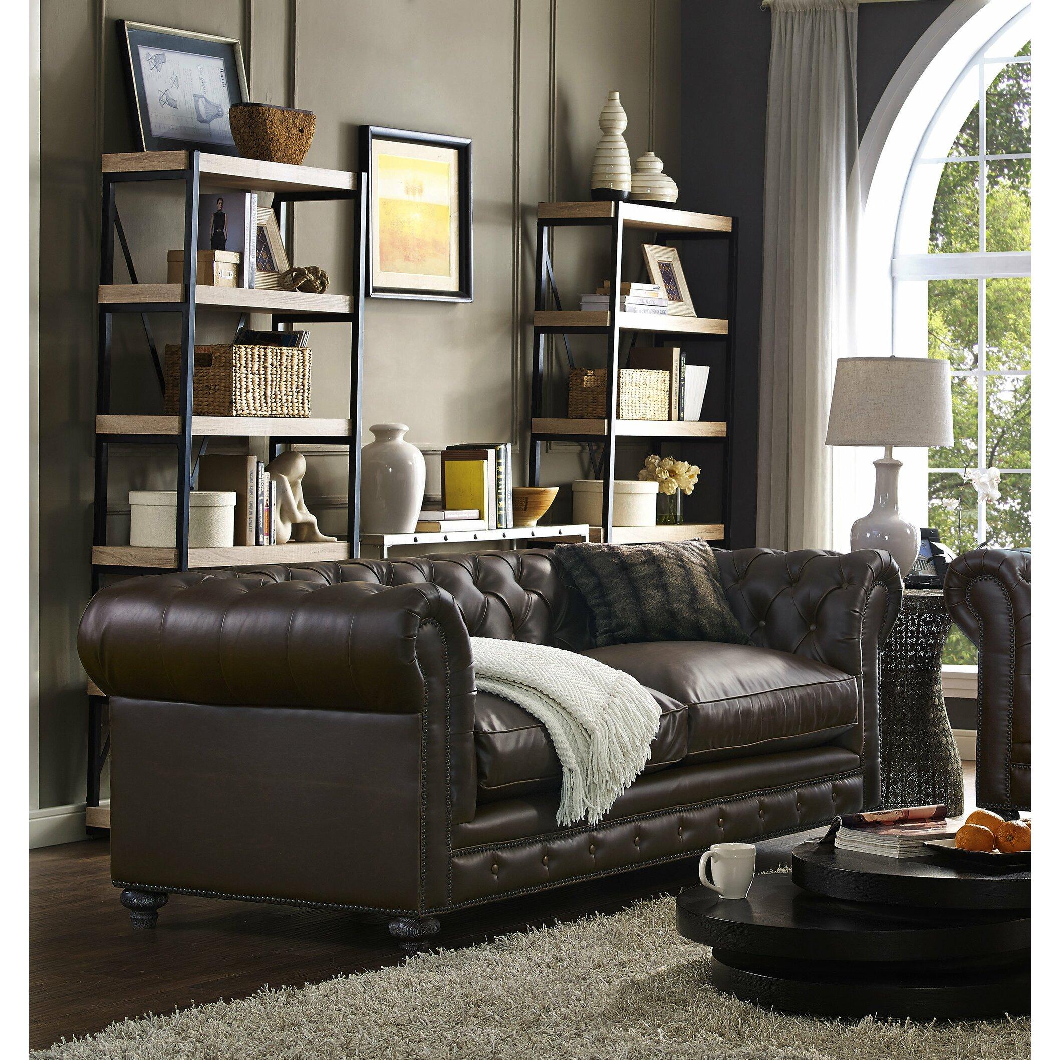 Trent Austin Design Living Room Collection Reviews AllModern