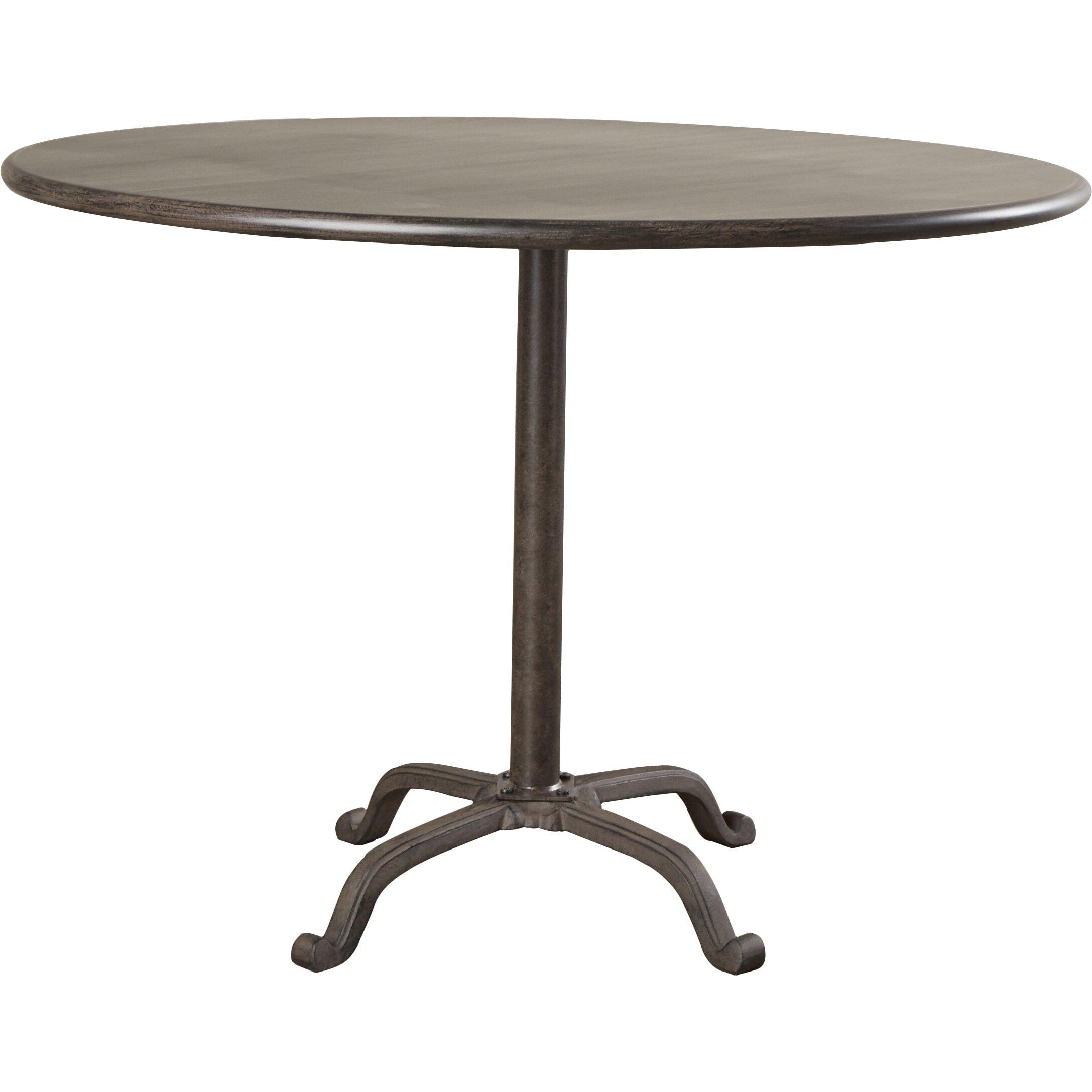 Trent Austin Design Carlsbad Dining Table Amp Reviews Wayfair