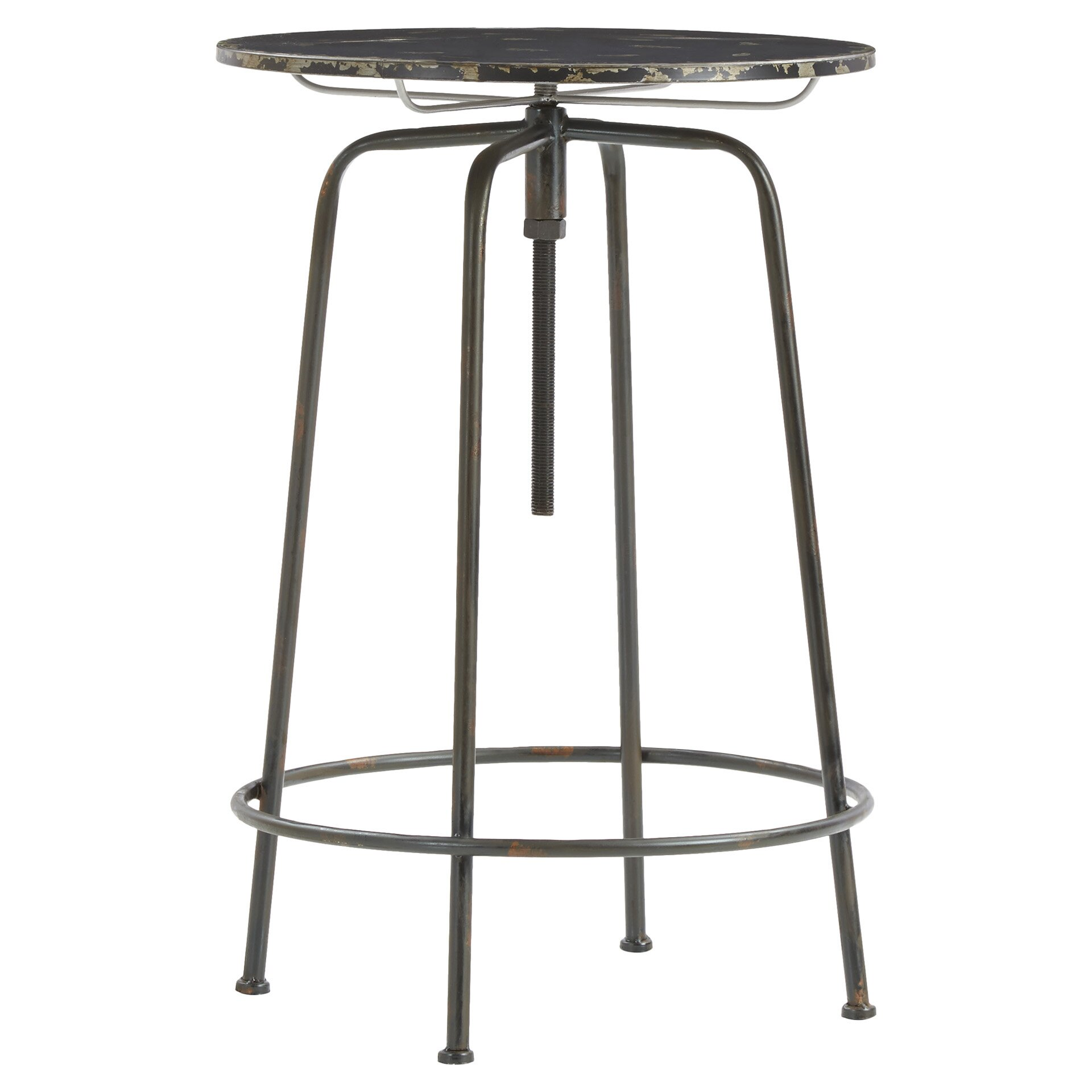 Loon Peak C2 AE 3 Piece Pub Table Set LOON1613 furthermore Meadowcraft Accessory Tables Wrought Iron Round Patio End Table Md505500001 additionally 103653228897066688 as well Canyonwood Pub Table TADN5308 TADN5308 additionally Patio Dining Sets. on round dining tables for 6