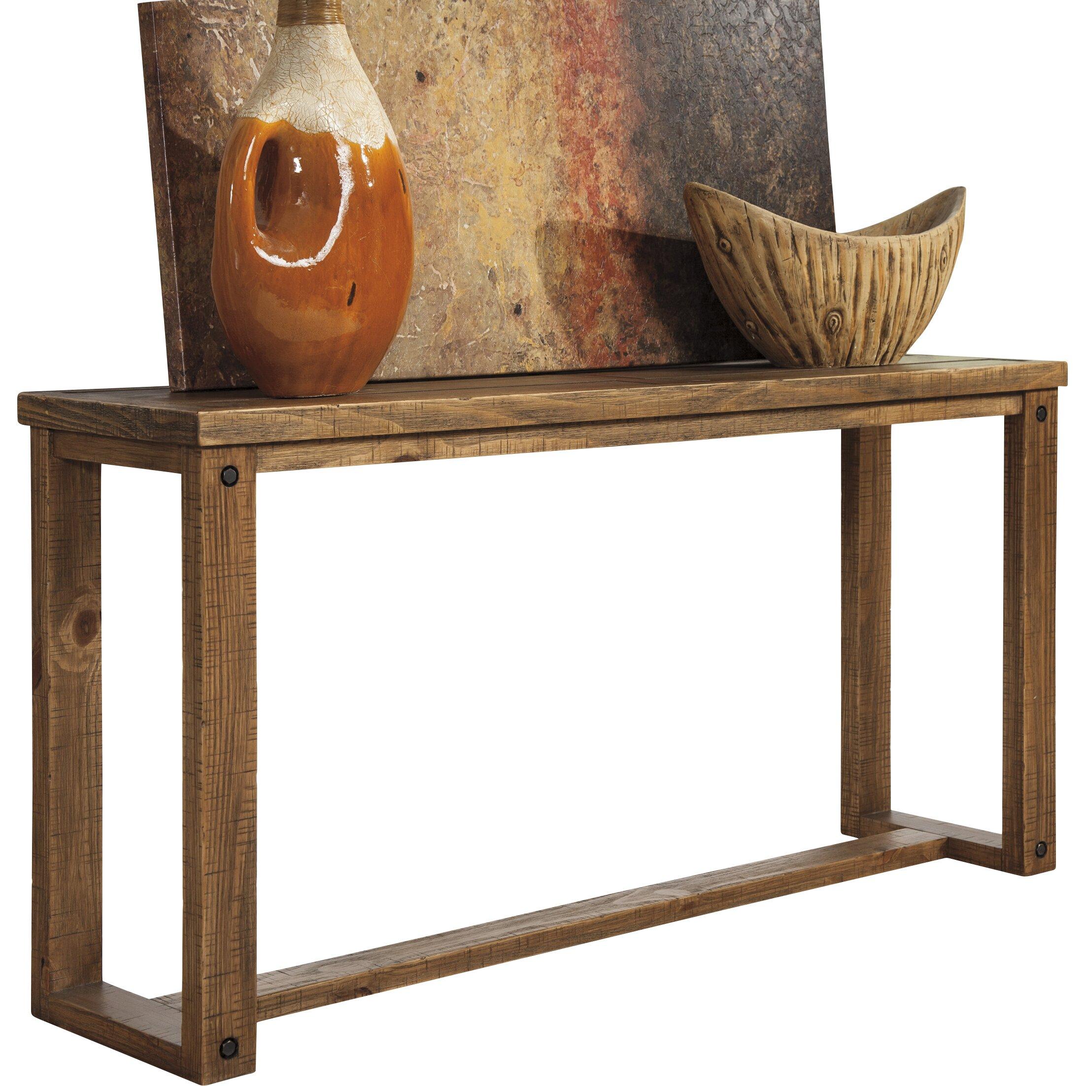 Trent Austin Design Laguna Coffee Table Reviews: Trent Austin Design Carrick Console Table & Reviews