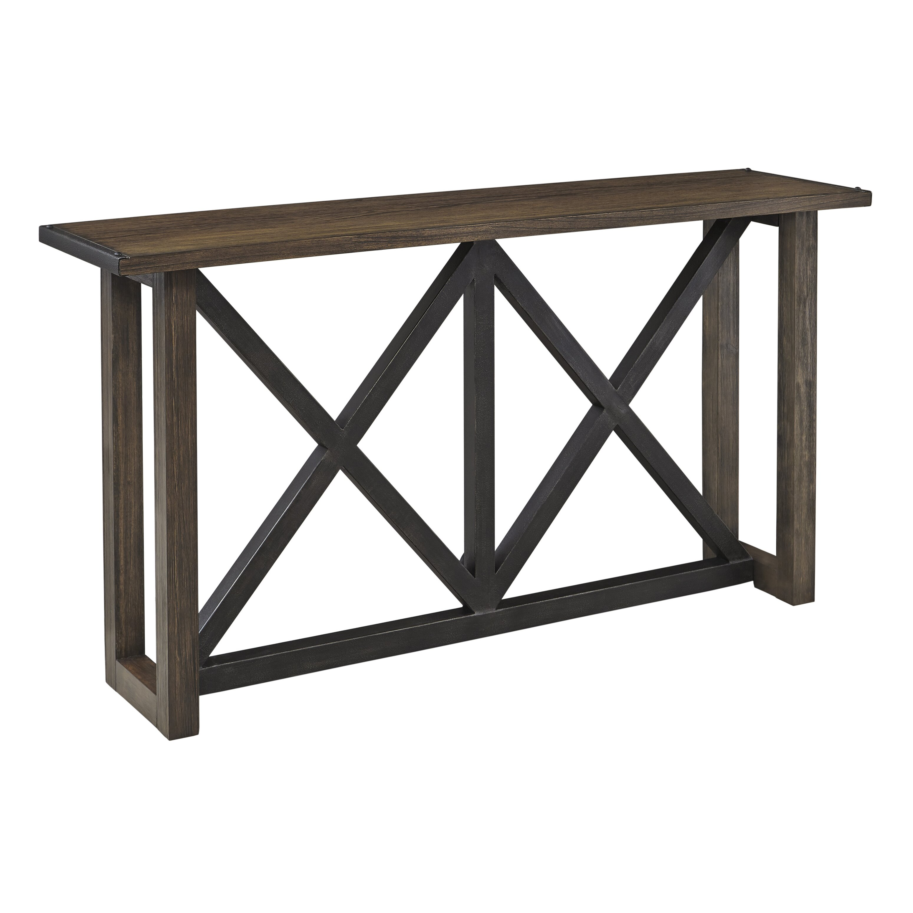 Trent Austin Design Bynum Console Table amp Reviews Wayfair : Trent Austin Design Zenfield Console Table TADN7048 from www.wayfair.com size 3099 x 3099 jpeg 714kB