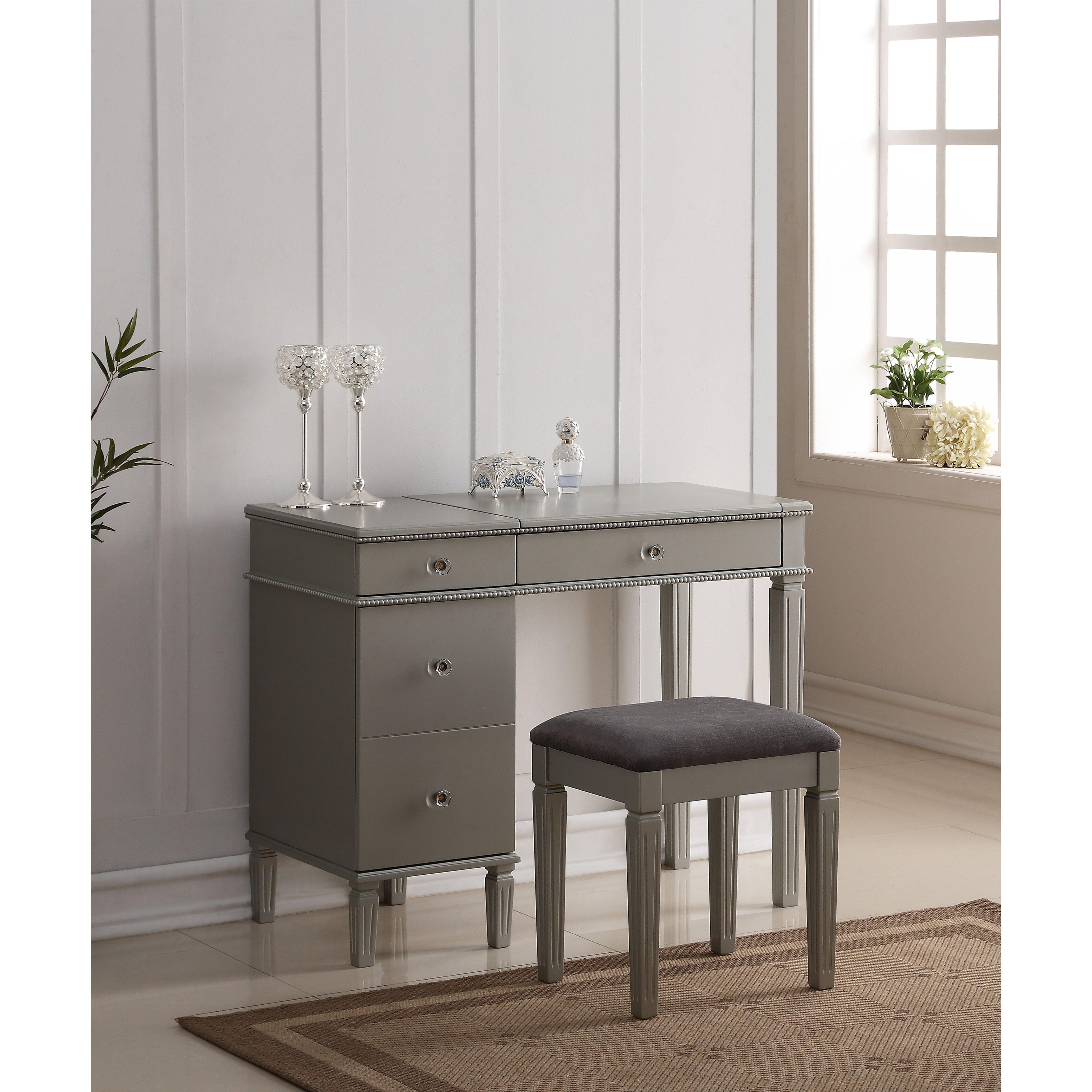 furniture bedroom furniture silver bedroom vanities house of