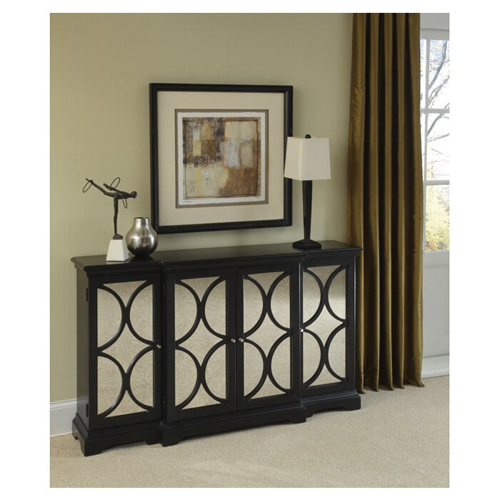 furniture accent furniture black cabinets chests house of