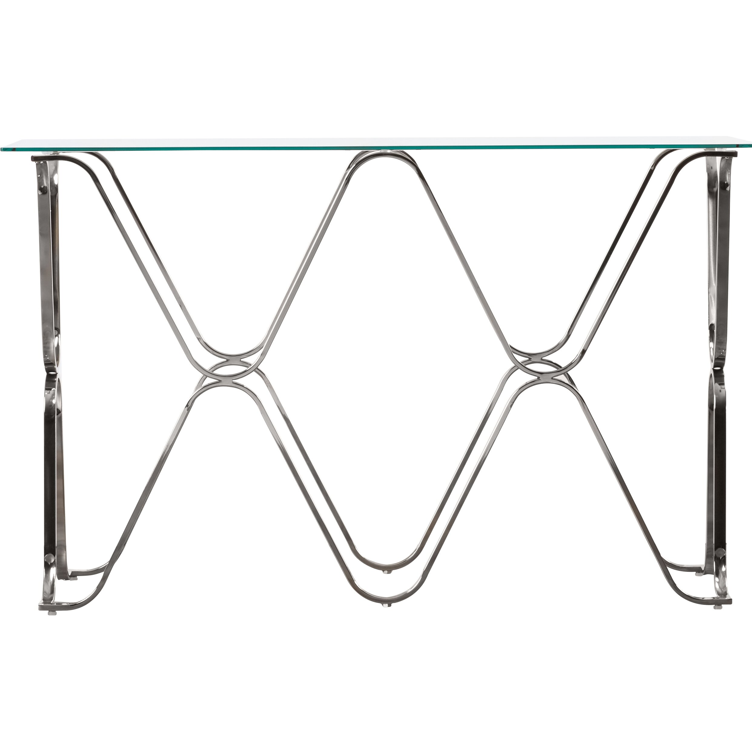 Fantazia Sofa Bed besides Car Seat Belt Harness For Special Needs also Ultimo Single Wardrobe besides Liseret Jante Moto also Wholesale Interiors Baxton Studio Julian Console Table WHI7879. on sofa beds sale