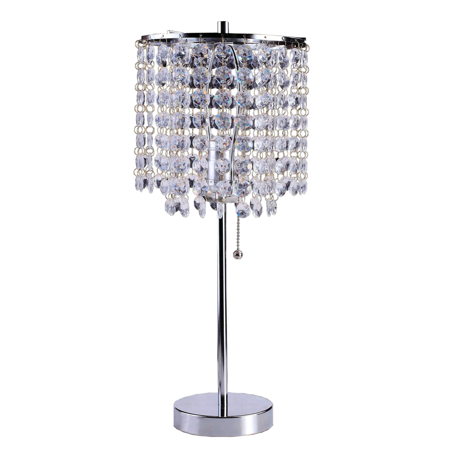 Image Result For Decorative Chicken Lamps