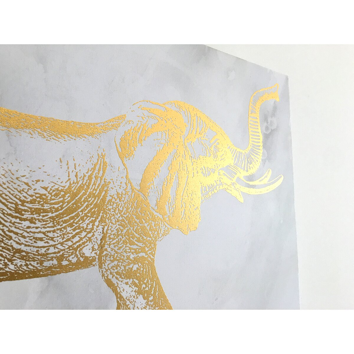 Apologise, but, Asian canvas foil art reply