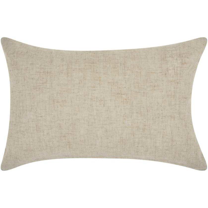 House of hampton schwartz throw pillow reviews wayfair for Buy hampton inn pillows