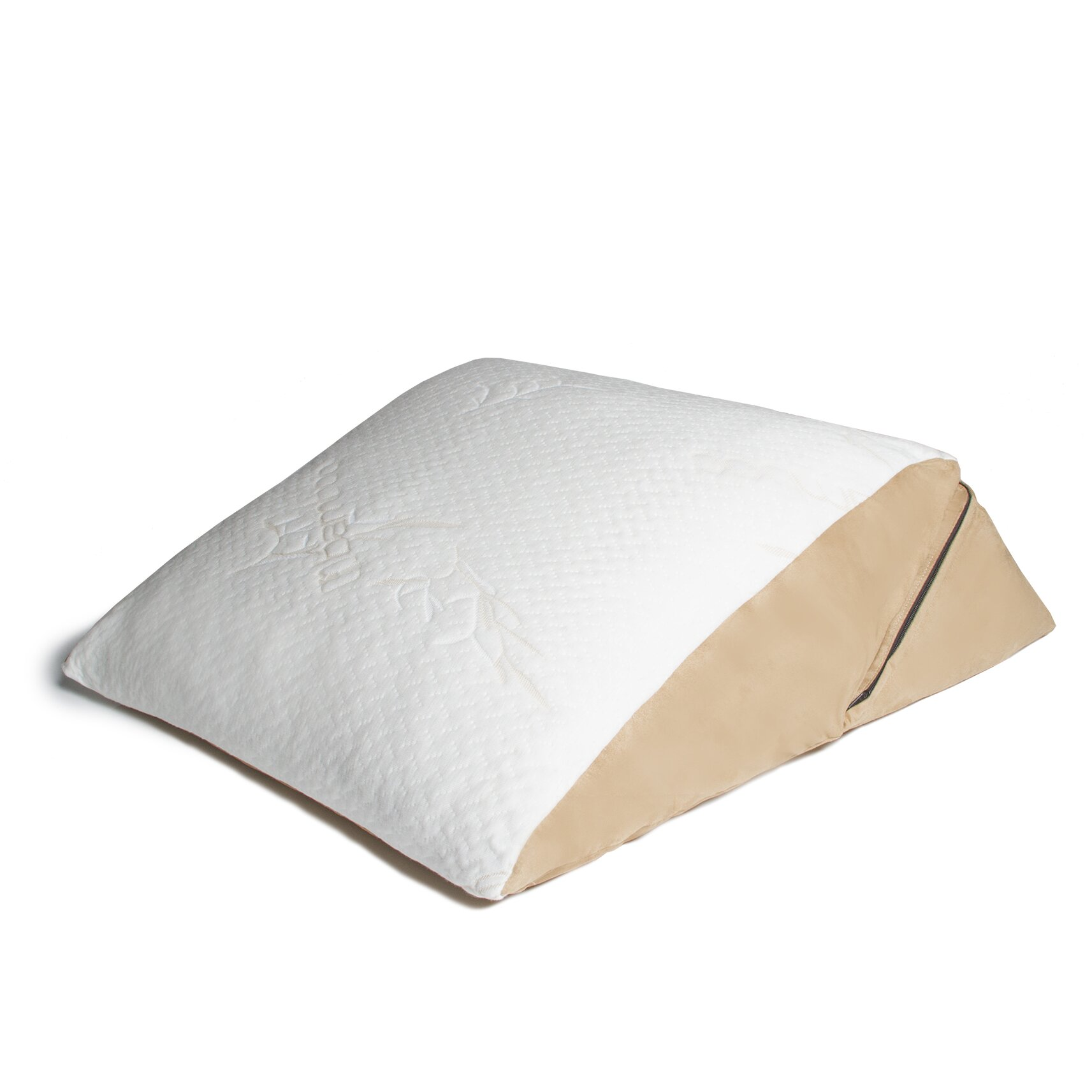 Memory Foam Mattress With Bamboo Cover Mega Deals And