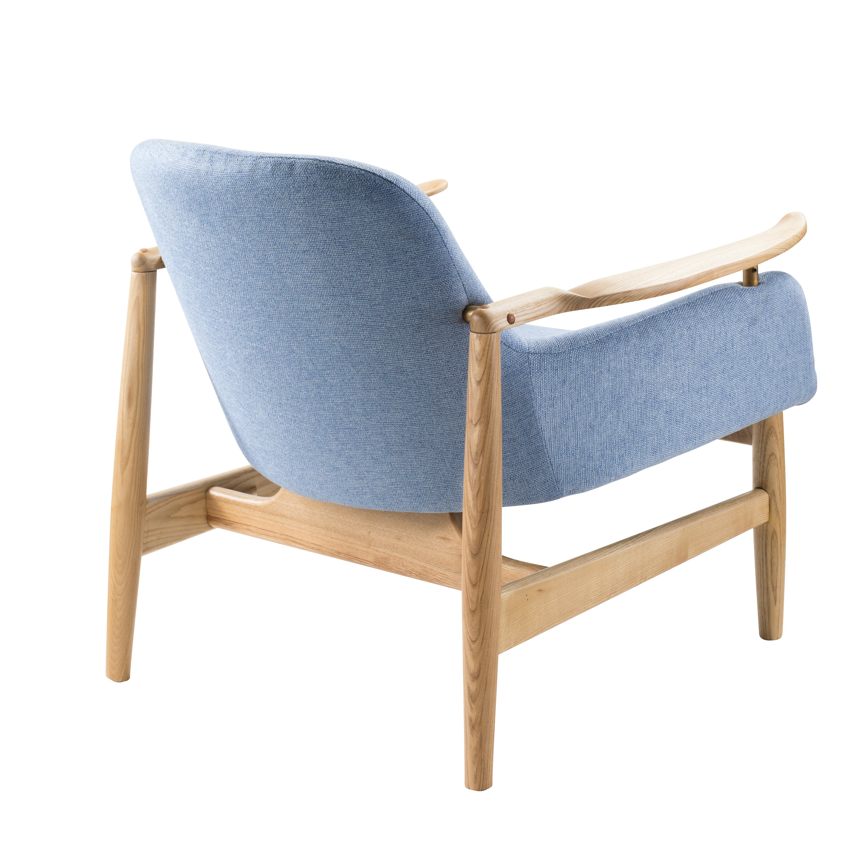 Ceets Concord Arm Chair Reviews Wayfair