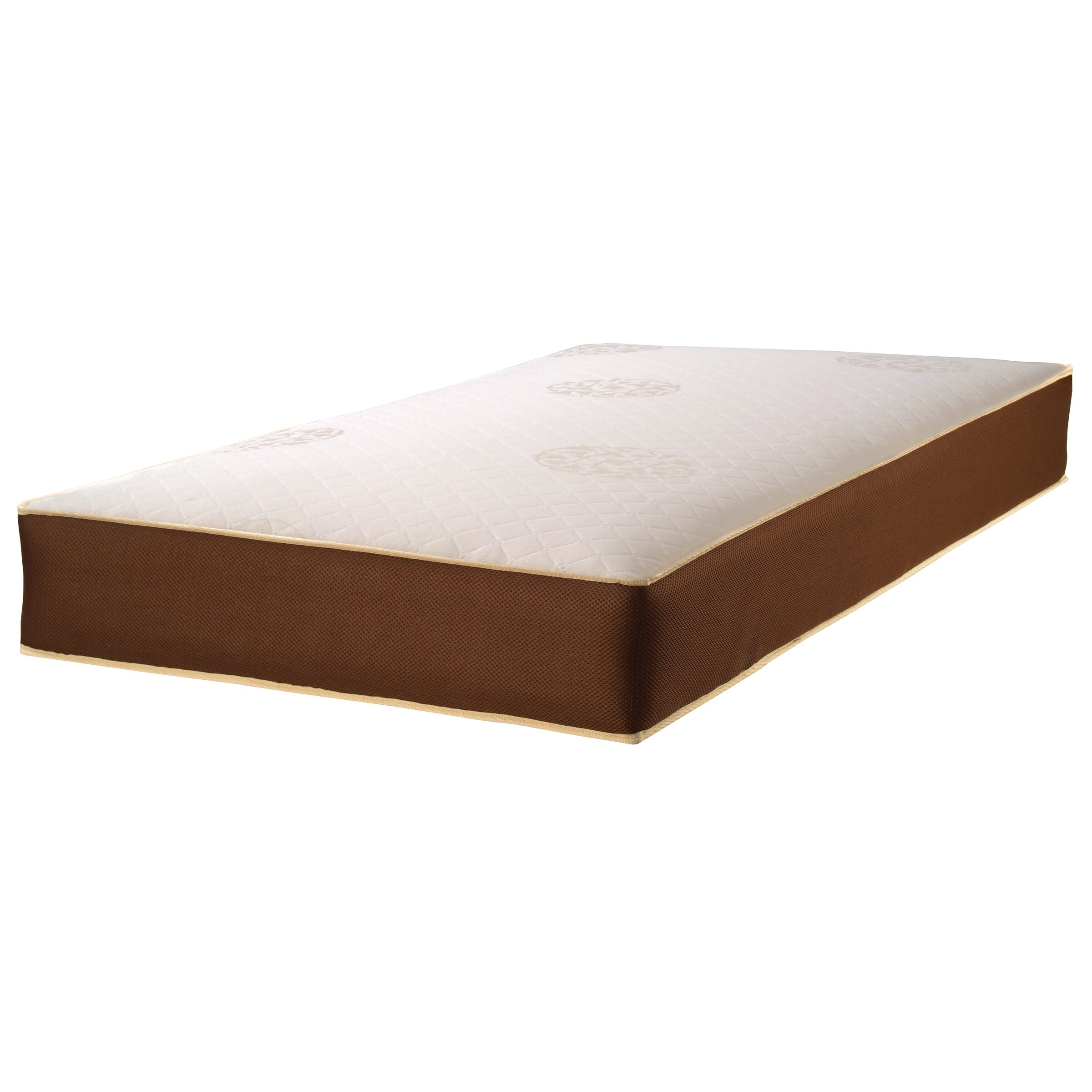 Stearns And Foster Reviews Stearns And Foster Plush Mattress