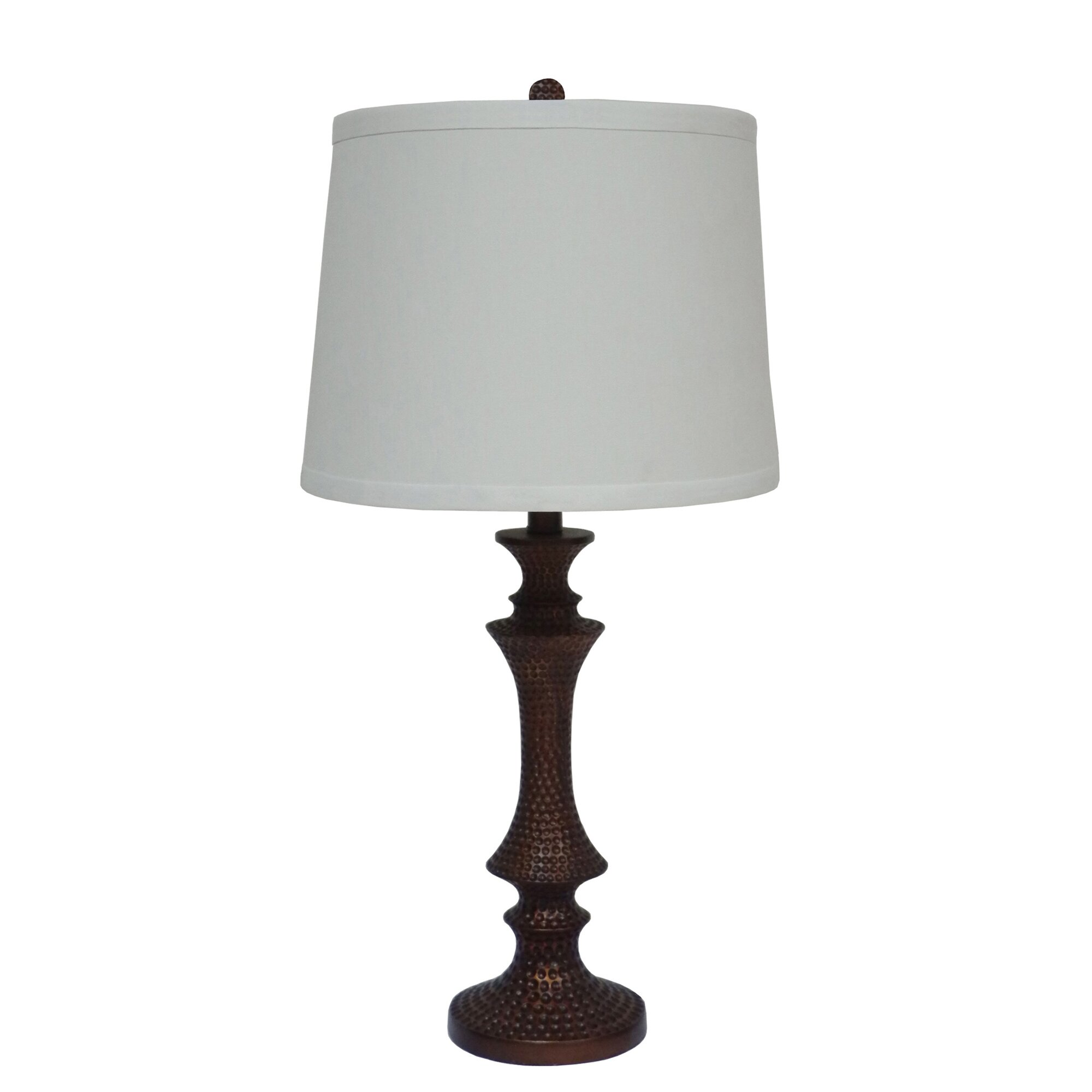 Fangio 28 Table Lamp Amp Reviews