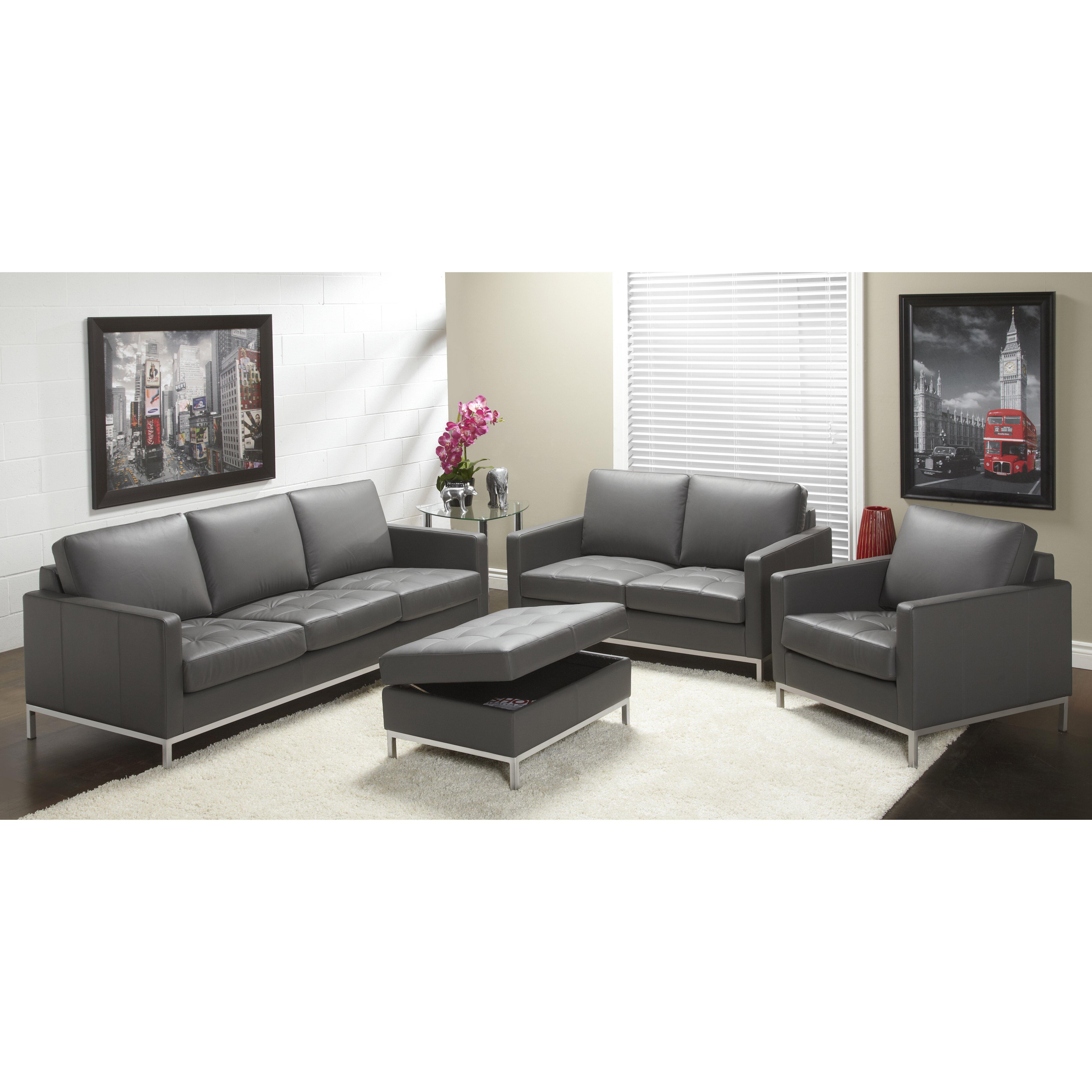 furniture accent furniture arm accent chairs lind furniture sku