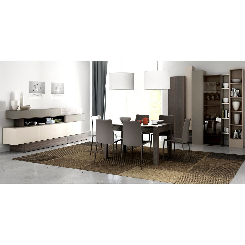 meble vox kommode hifi bewertungen. Black Bedroom Furniture Sets. Home Design Ideas