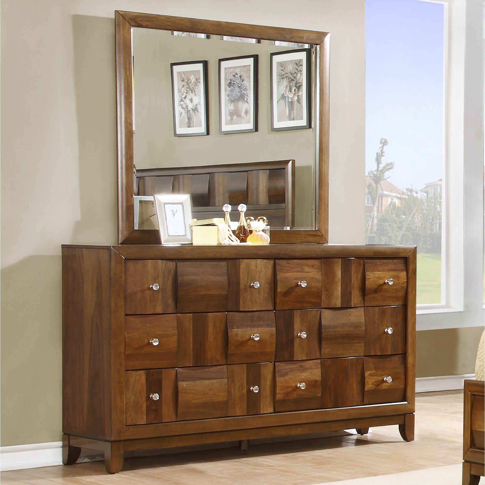 Bedroom Furniture Chandler Az Conns Furniture Az