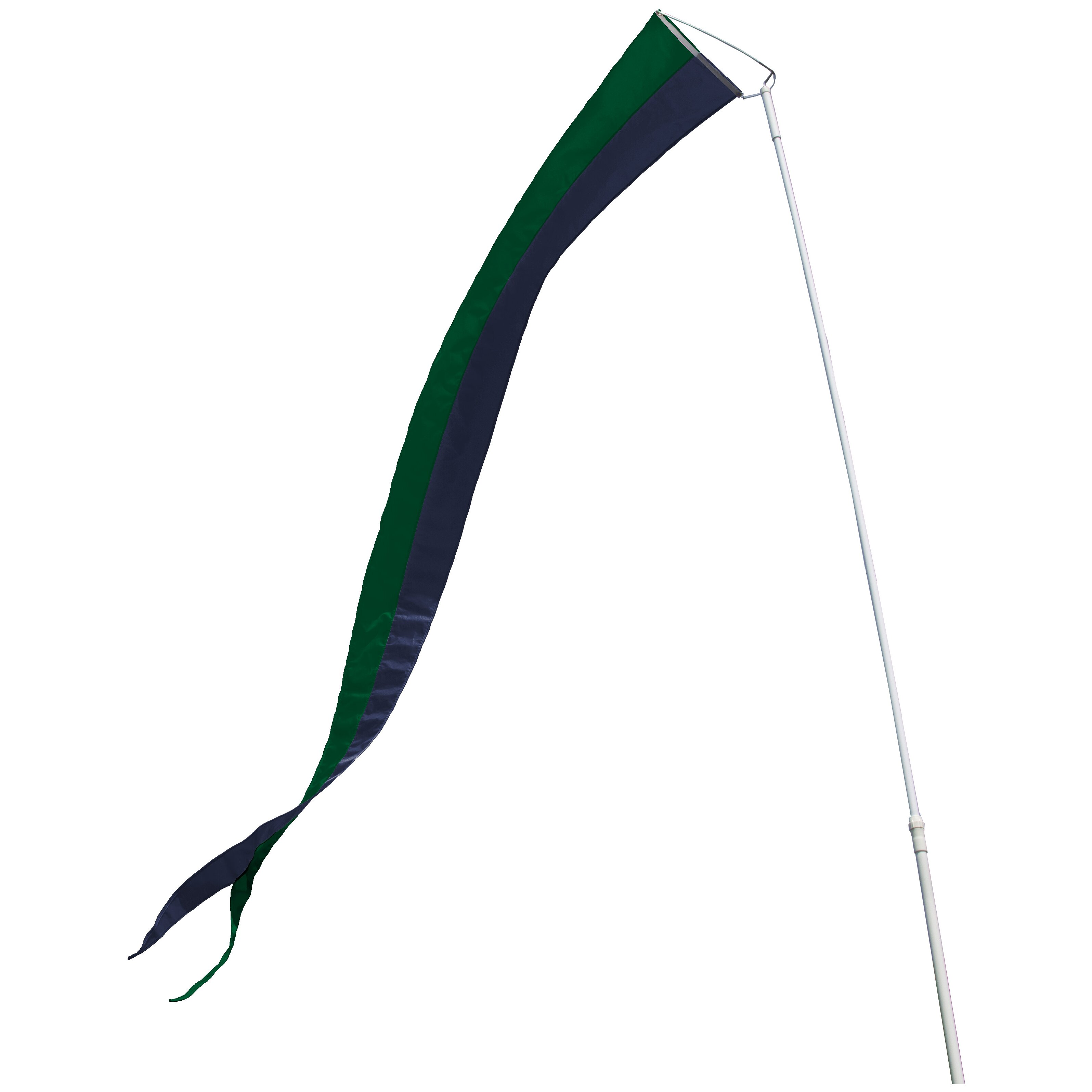 dori system Bd-00610 dori pole® jr pennant system trouble free • portable • eye-catching • versatile attract attention to your marina or boat dealership increase attention while adding color and vibrancy to your festival, event, business or home these bea.