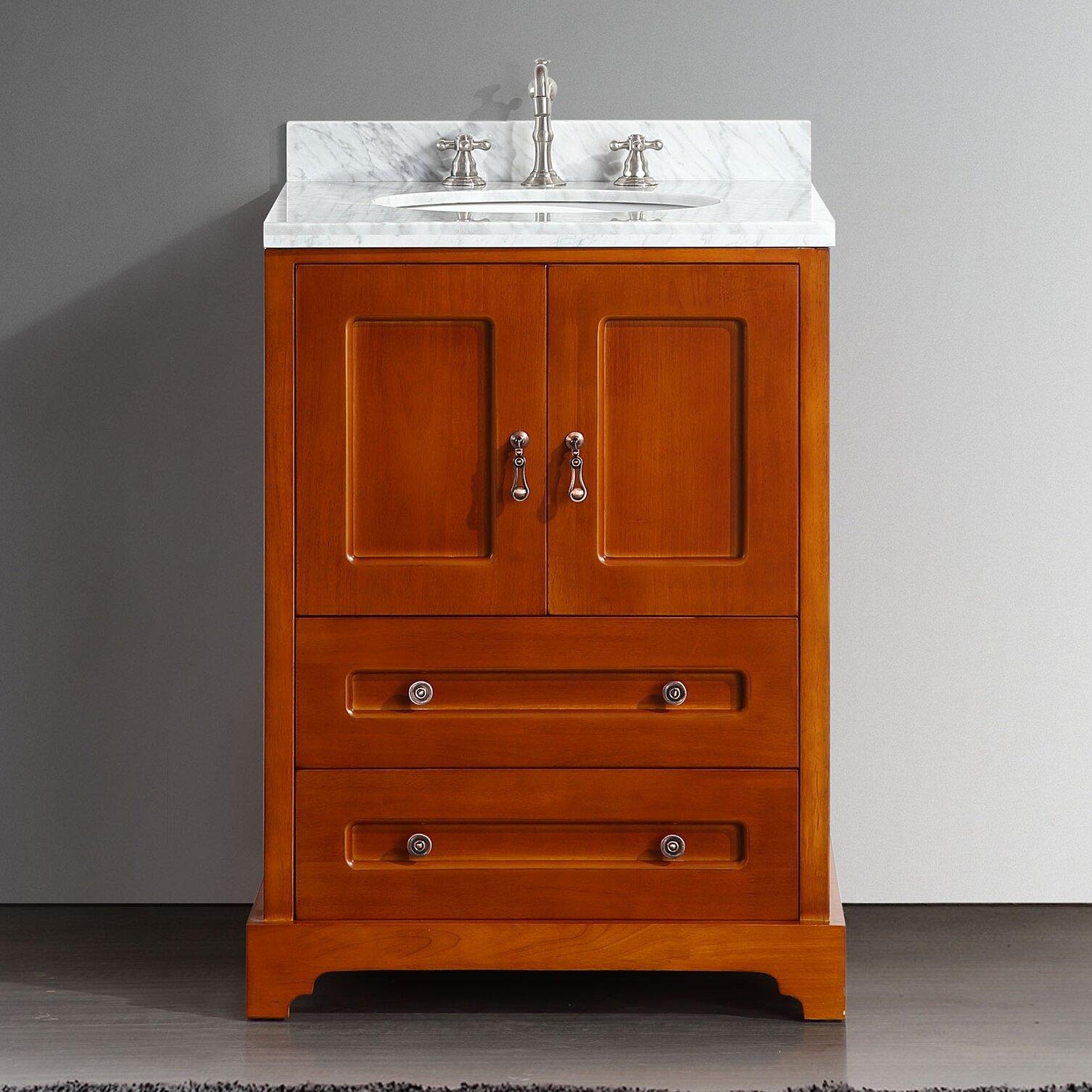 home improvement bathroom fixtures rustic bathroom vanities eviva