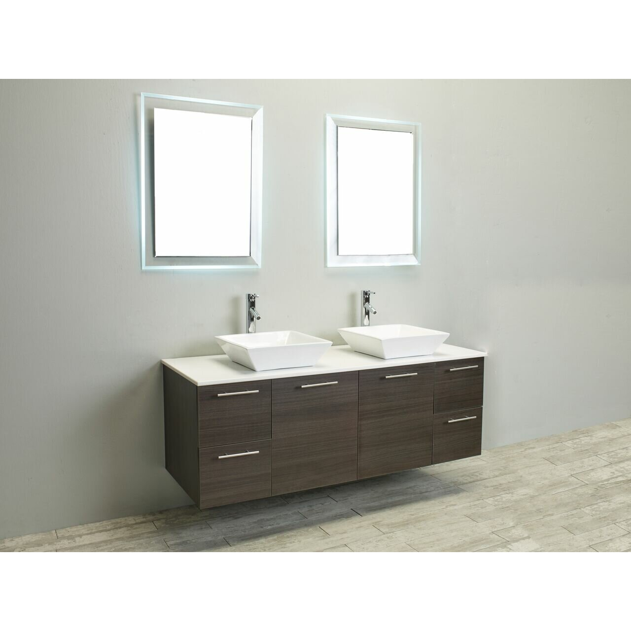 Expensive Bathroom Vanity