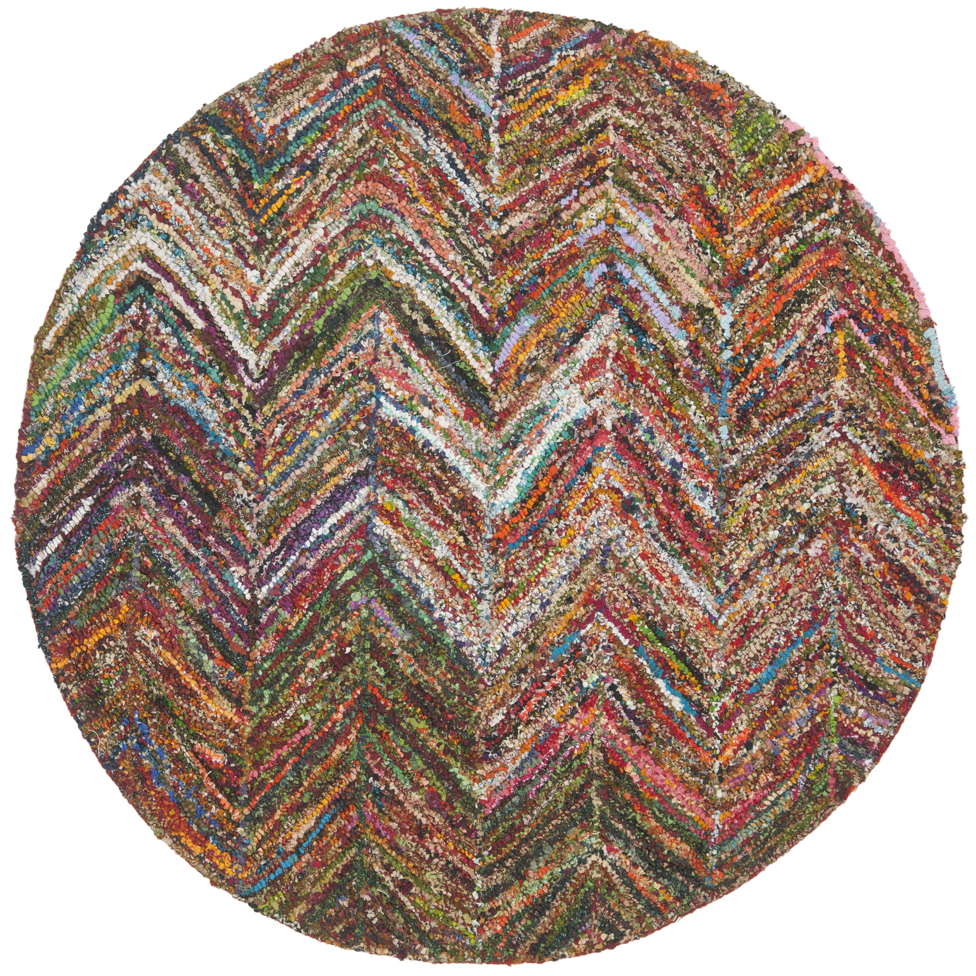 Bungalow Rose Anaheim Hand Tufted Multi Area Rug Amp Reviews