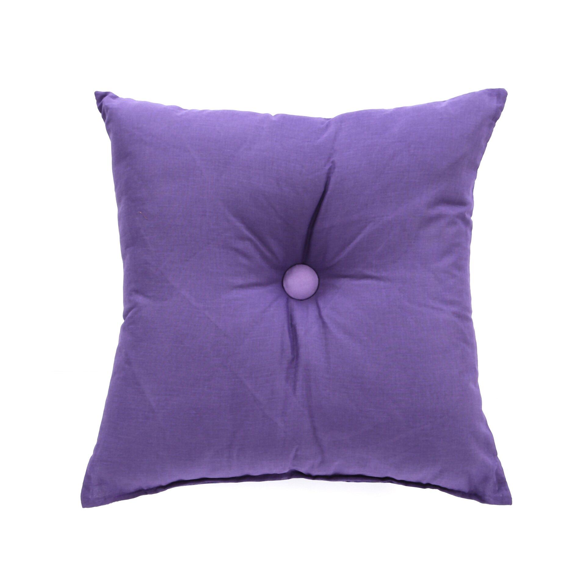 bungalow macquarie tie dye throw pillow reviews