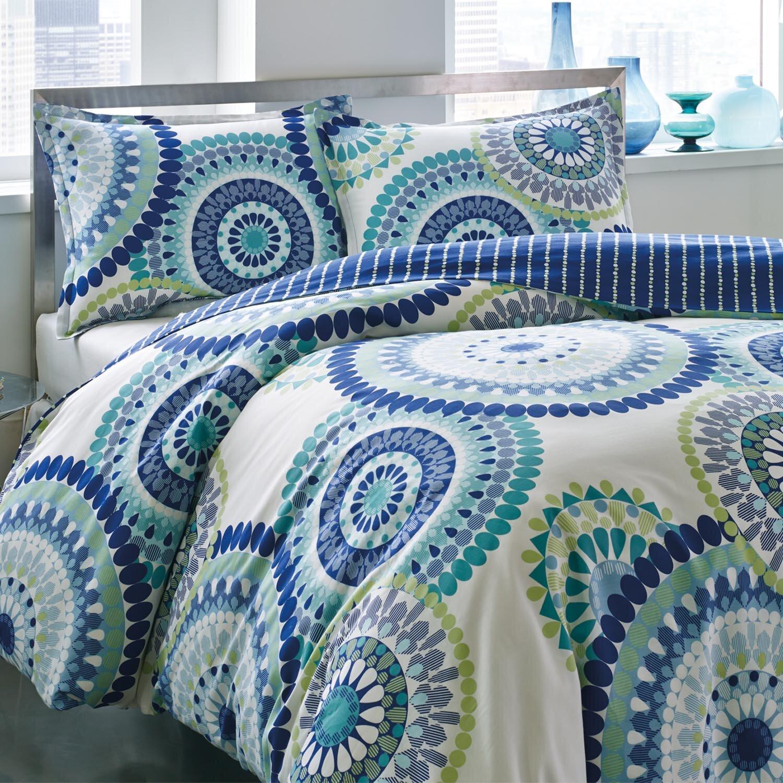 Bungalow Rose Abbad Reversible Comforter Set Amp Reviews