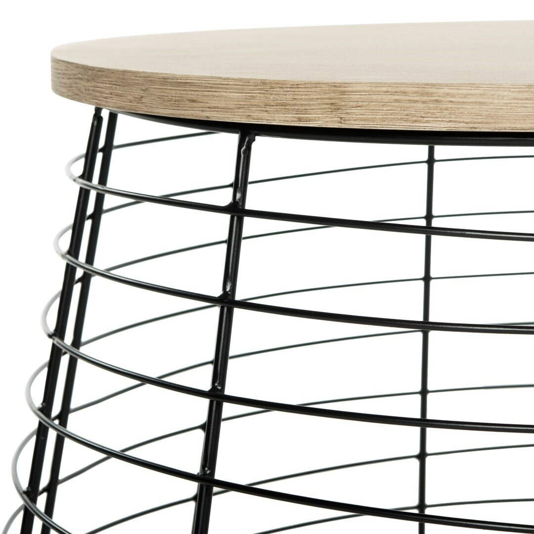 Bungalow Rose Airville Coffee Table & Reviews
