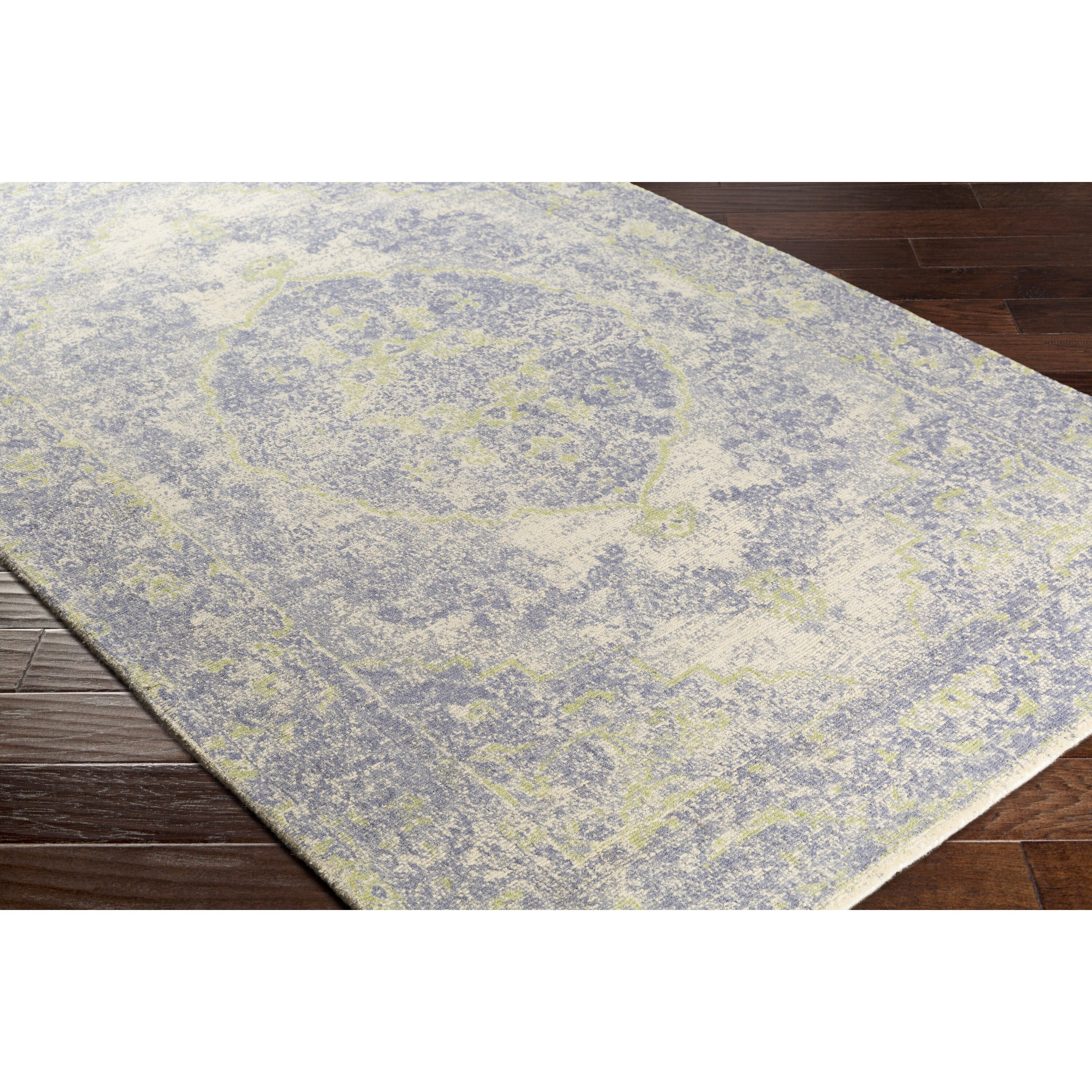 Bungalow Rose Anselma Handloomed Neutralblue Area Rug. Is Quartz Cheaper Than Granite. Houstonbackpage. Shower Remodel. Large Kitchen Tables. Kichler. 36 X 60 Mirror. Bathroom Glass. How To Stage Your Home