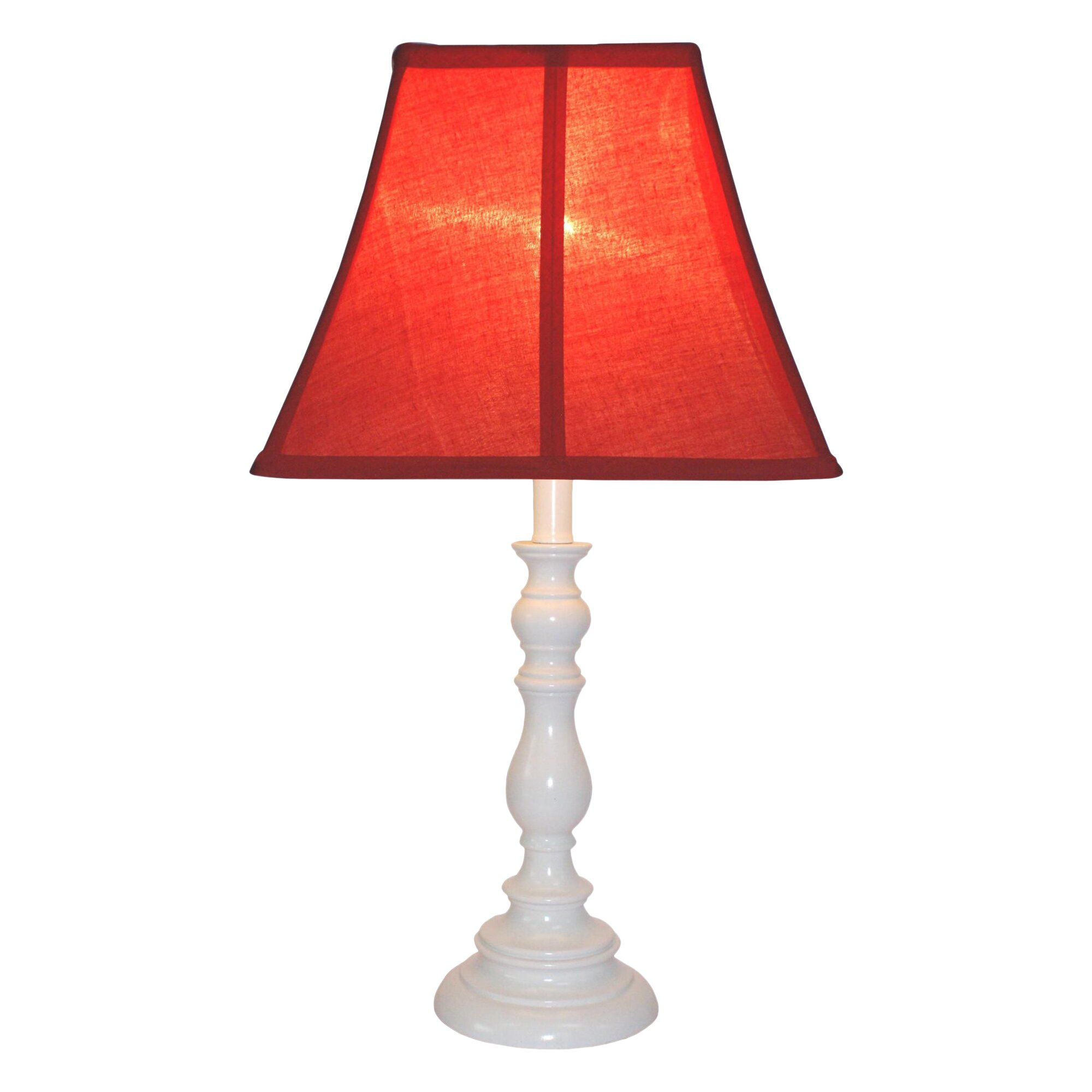 Viv Rae Hayden 22 Table Lamp Amp Reviews