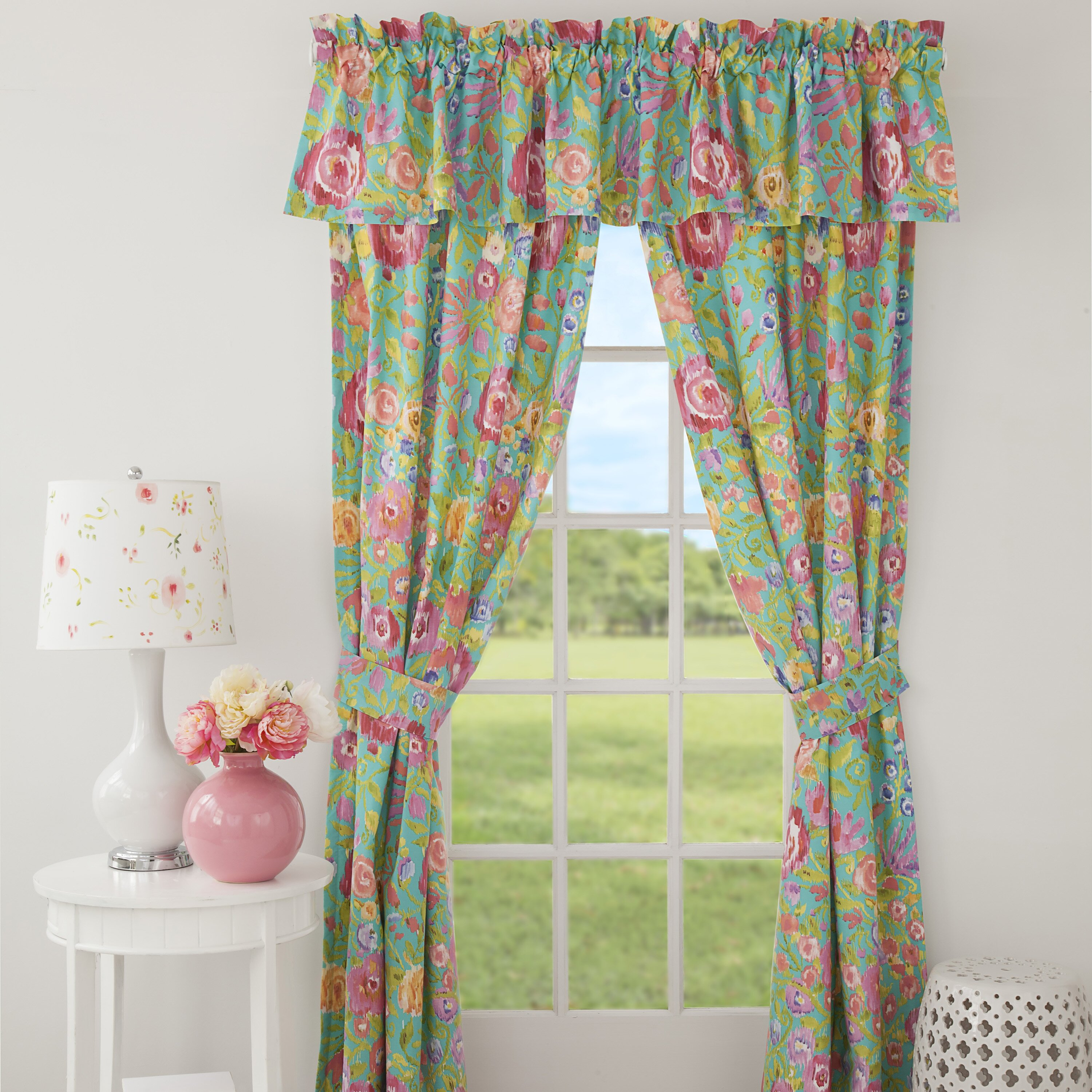 Gray Shower Curtain Mauorel Com