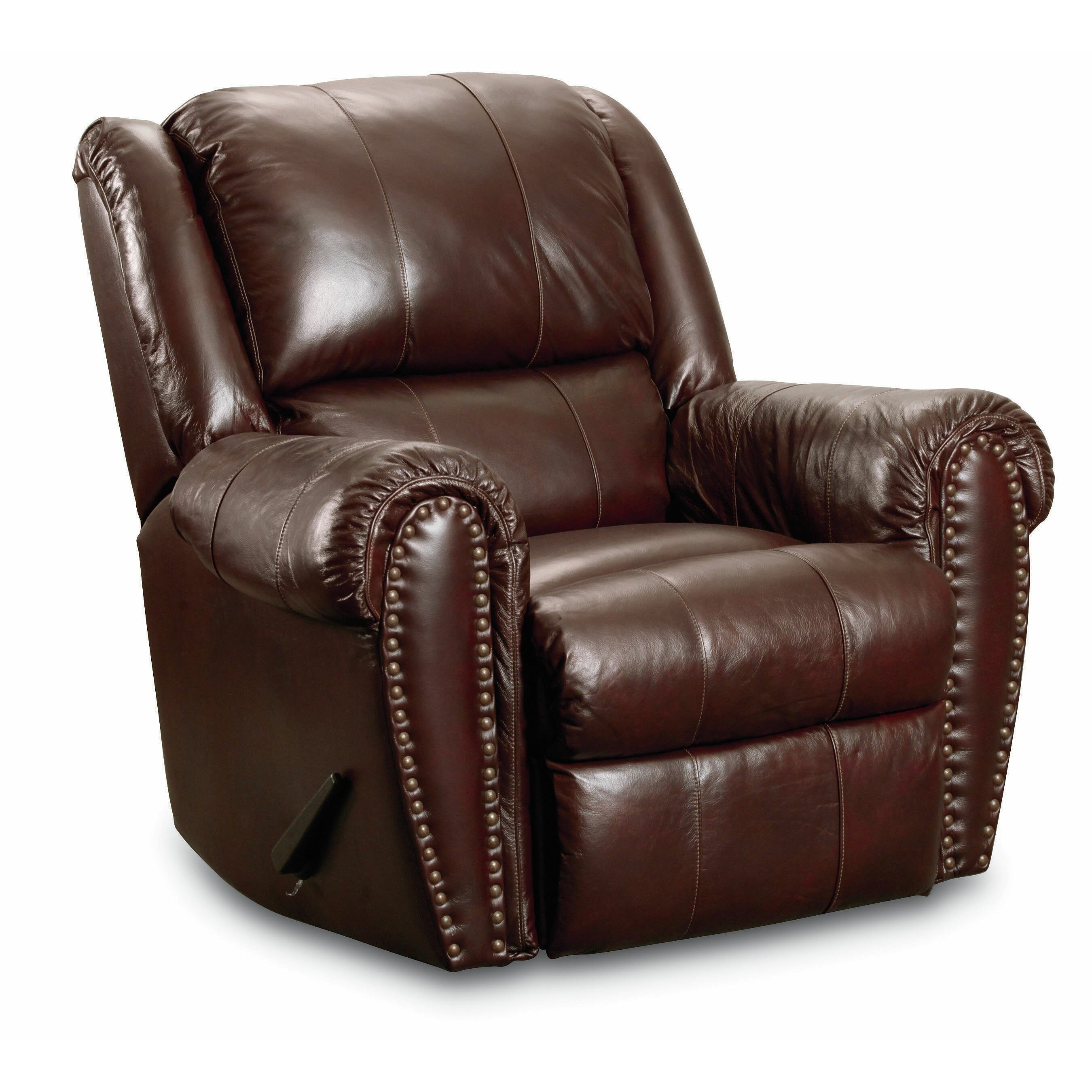 Lane furniture summerlin power glider recliner wayfair for Lane furniture