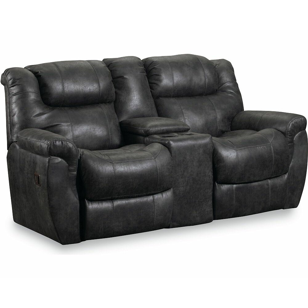 Lane furniture montgomery double reclining loveseat for Lane furniture