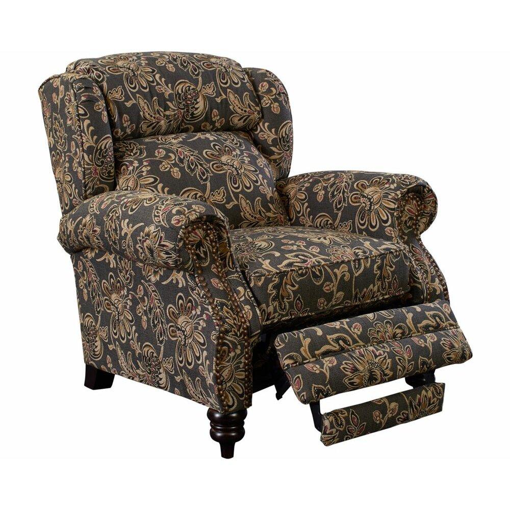 Lane furniture norwich recliner reviews wayfair for Furniture norwich