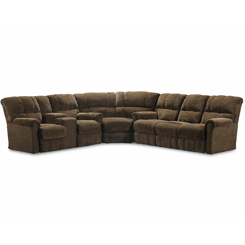 Lane furniture griffin sectional for Wayfair sectionals