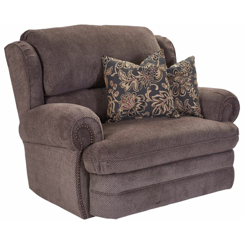 Lane furniture hancock snuggler recliner wayfair for Lane furniture