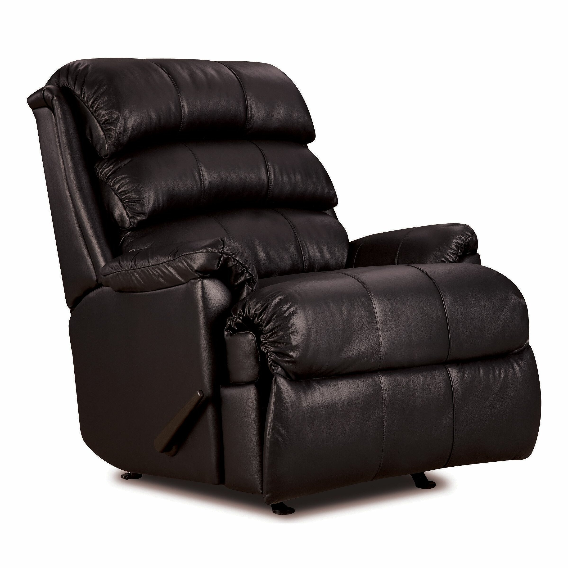 Lane furniture revive power recliner wayfair for Lane furniture