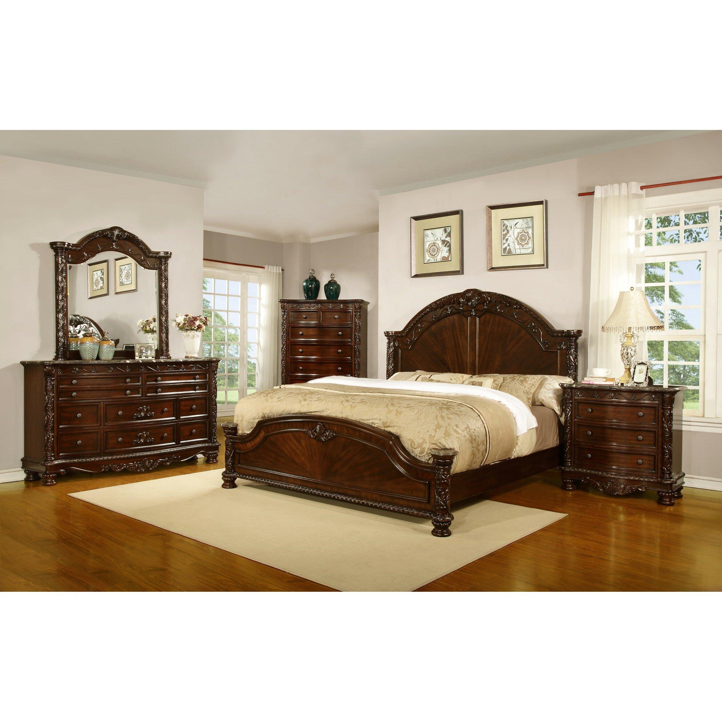 Patterson Furniture Reviews