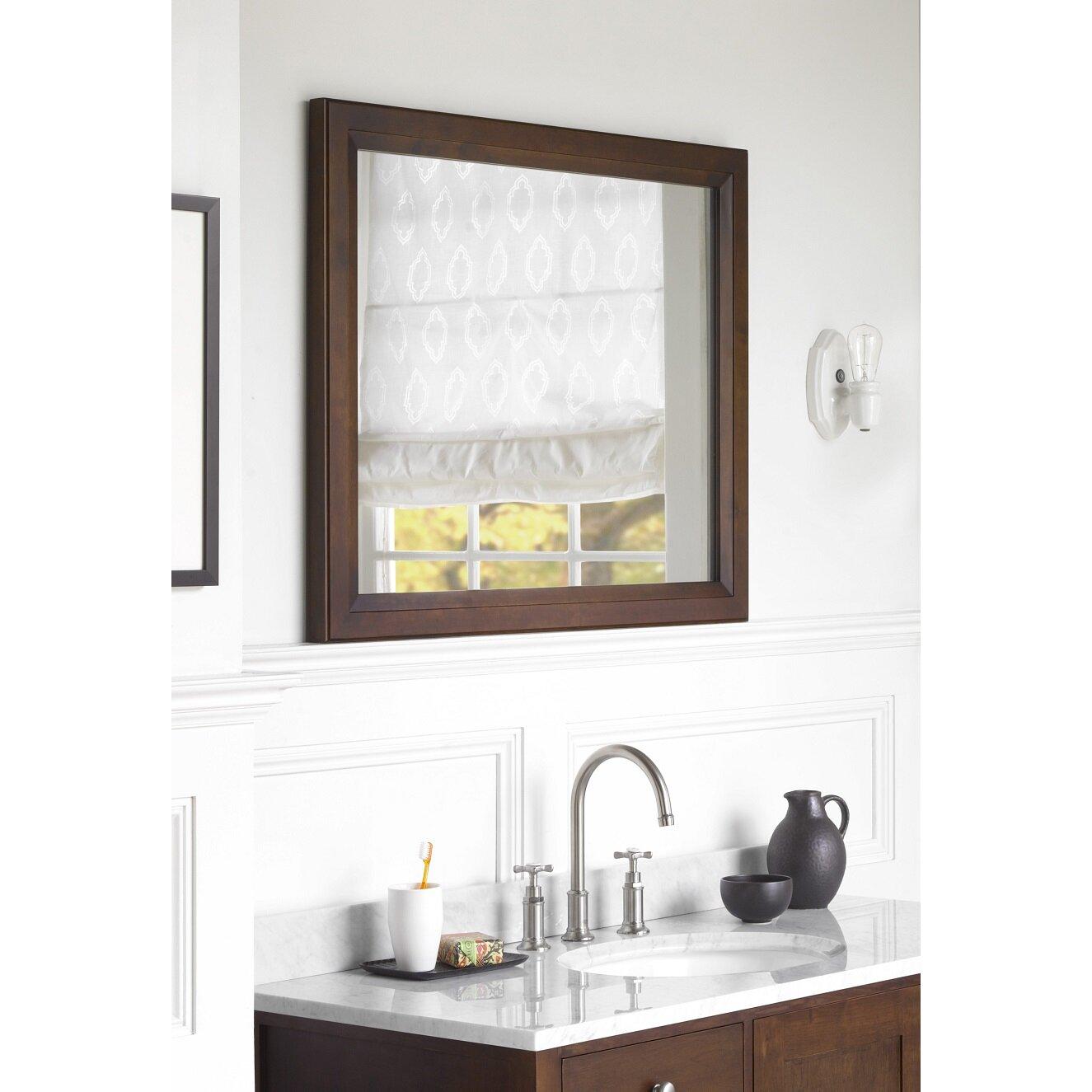 Creative Home Improvement Bathroom Fixtures  Modern Amp Contemporary Bathroom