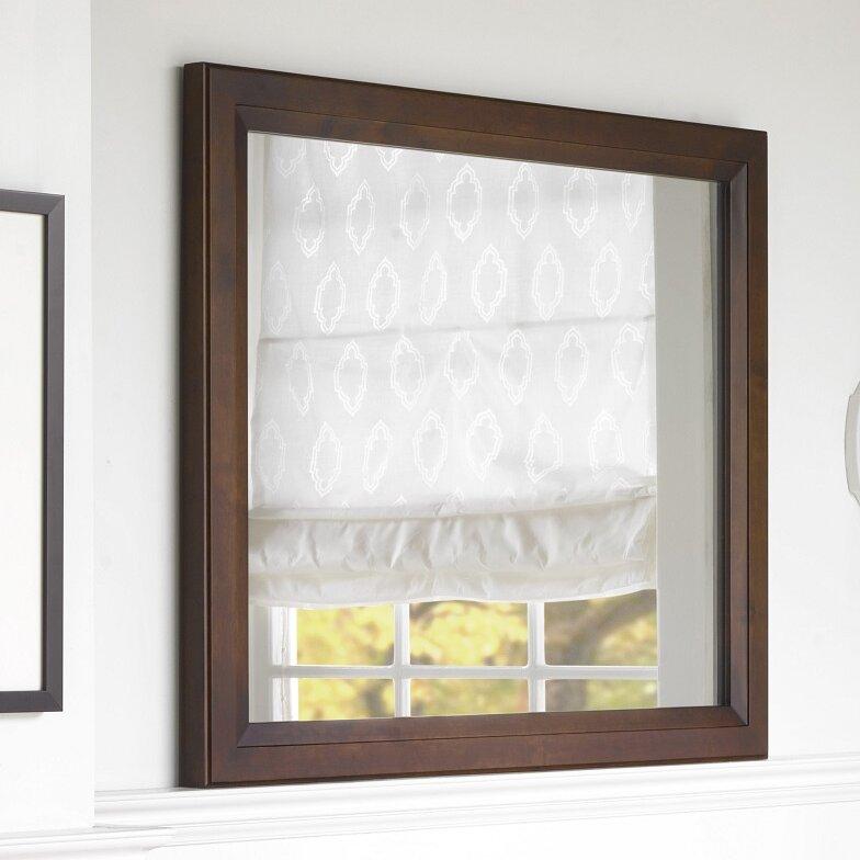 Wonderful Ronbow Newcastle 60in NeoClassic Bathroom Vanity Cabinet Base Vanity