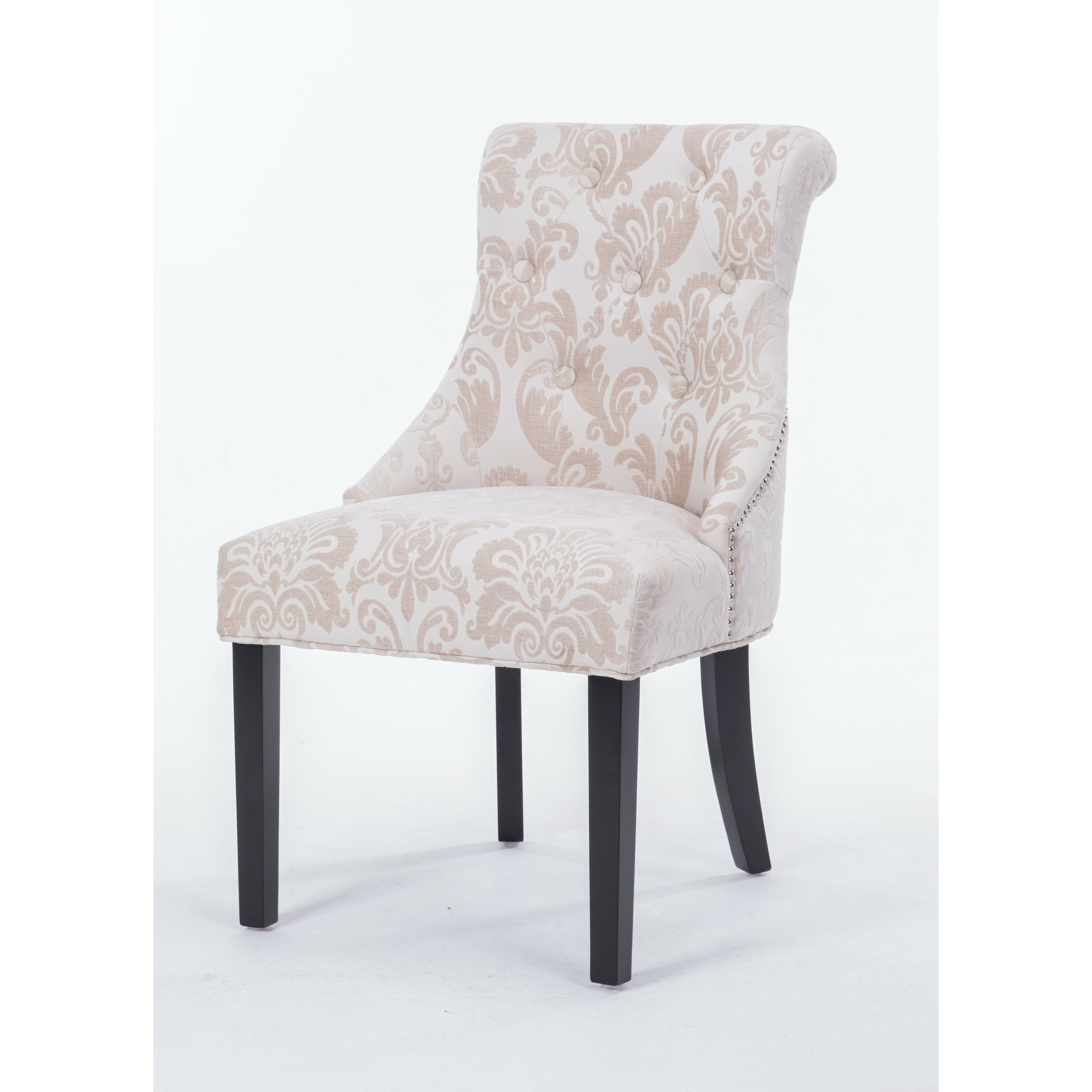Hd Couture Dining Room Chairs