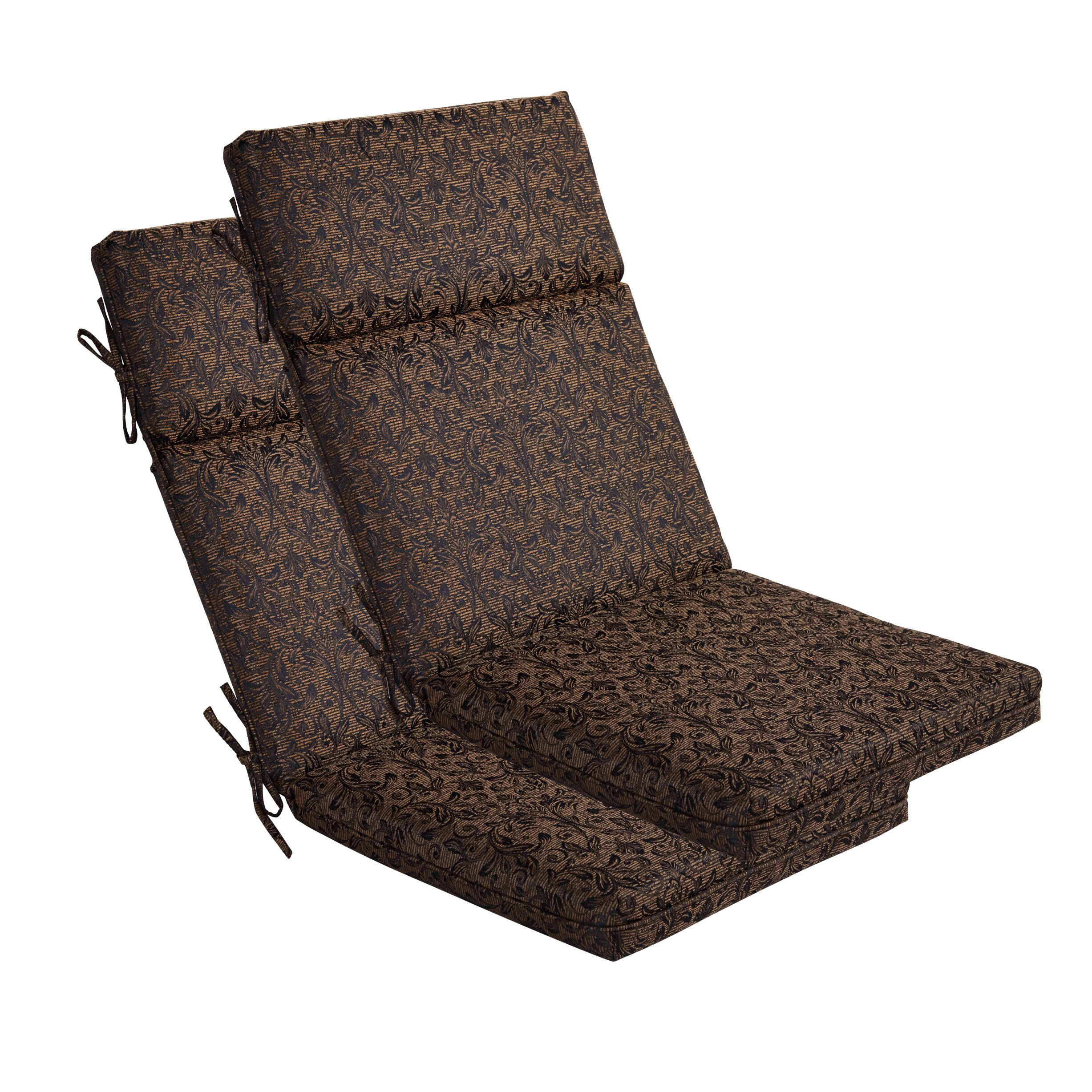 bossima outdoor lounge chair cushion reviews wayfair