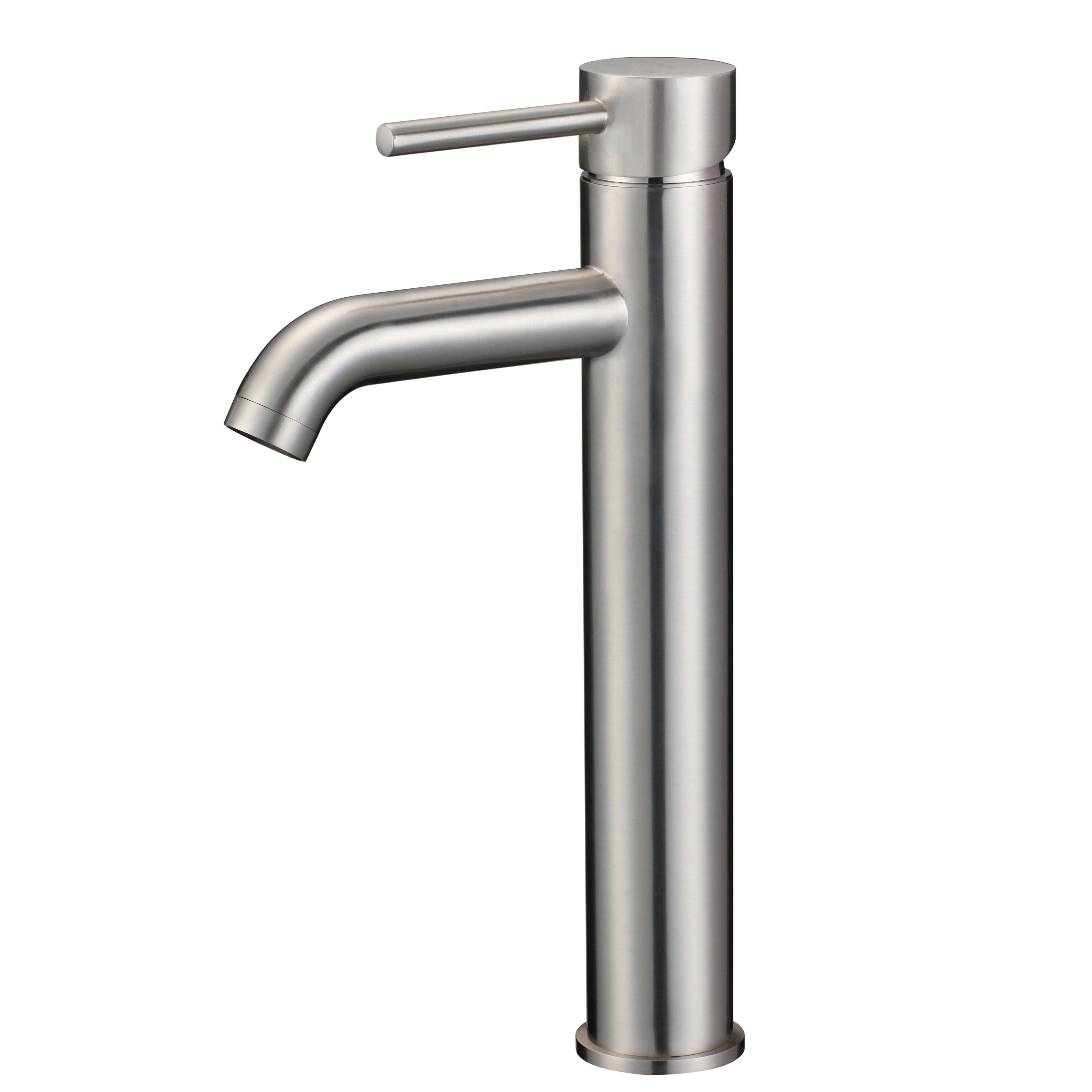 upscale designs by ema single handle bathroom sink faucet upscale brass ceramic mixed water valve pre rinse kitchen