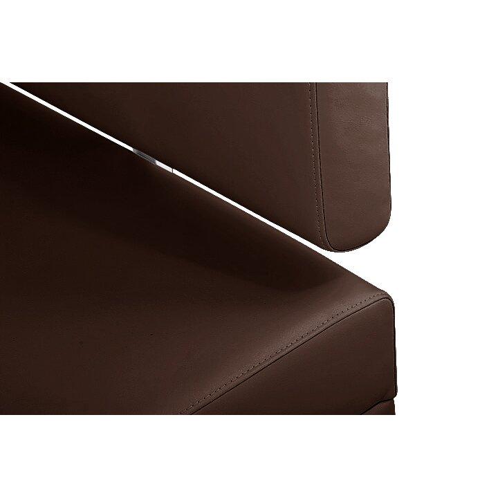 sam stil art m bel gmbh gepolsterte k chenbank stockholm. Black Bedroom Furniture Sets. Home Design Ideas